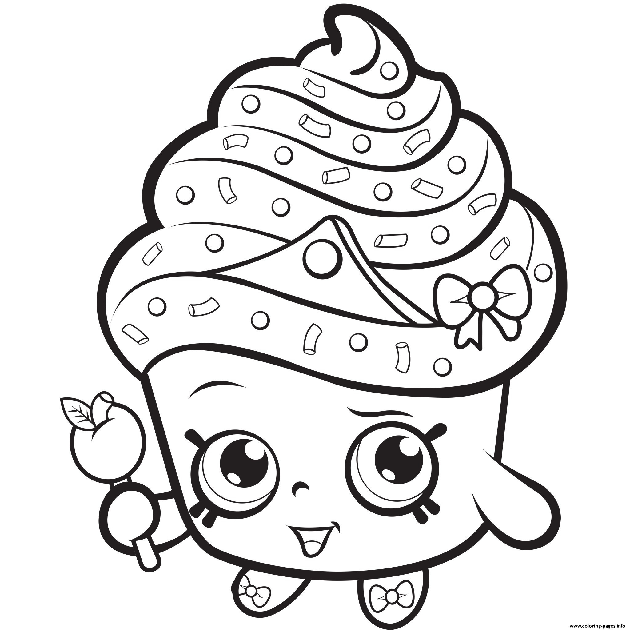 Angel Visits Joseph Coloring Page Cake Coloring Pages Jvzooreview