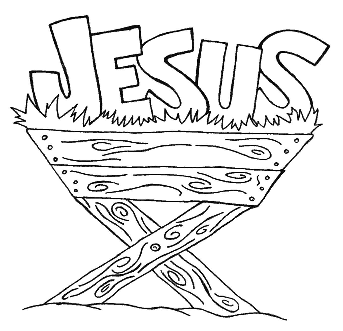 Angel Visits Joseph Coloring Page Free Christian Coloring Pages For Kids And Young Children Level 1