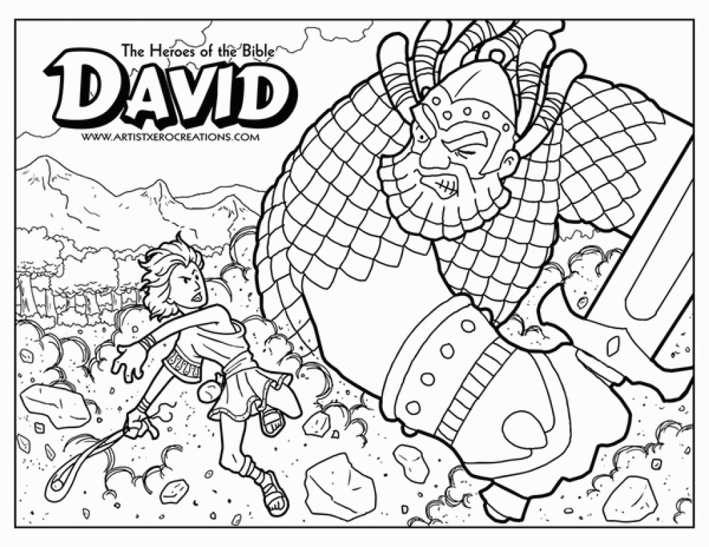 Angel Visits Joseph Coloring Page Images Of The Angel Visits Joseph Coloring Page Sabadaphnecottage