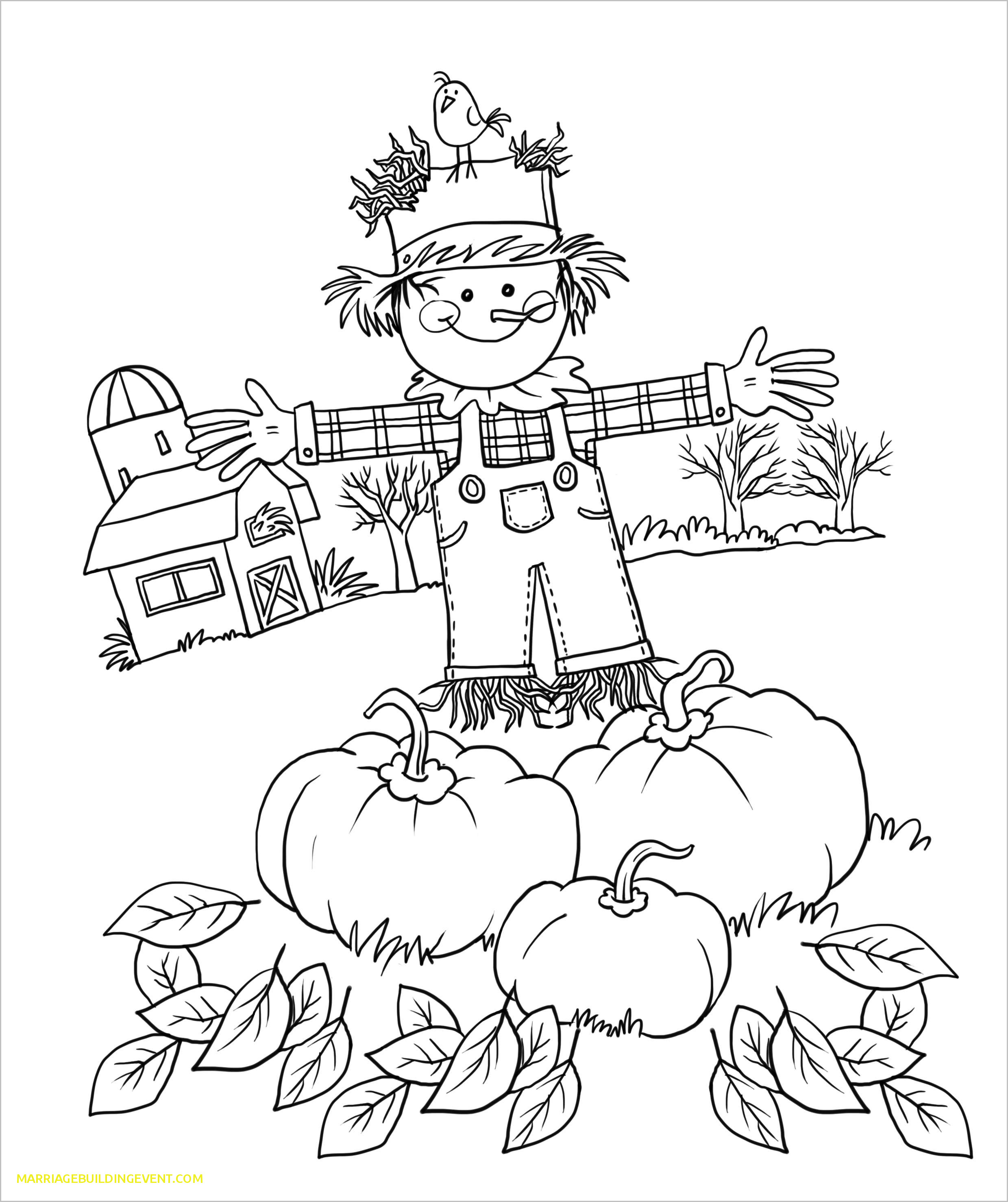 Christmas Elf Coloring Pages Coloring Book Free Buddy The Elf Coloring Pages Printable