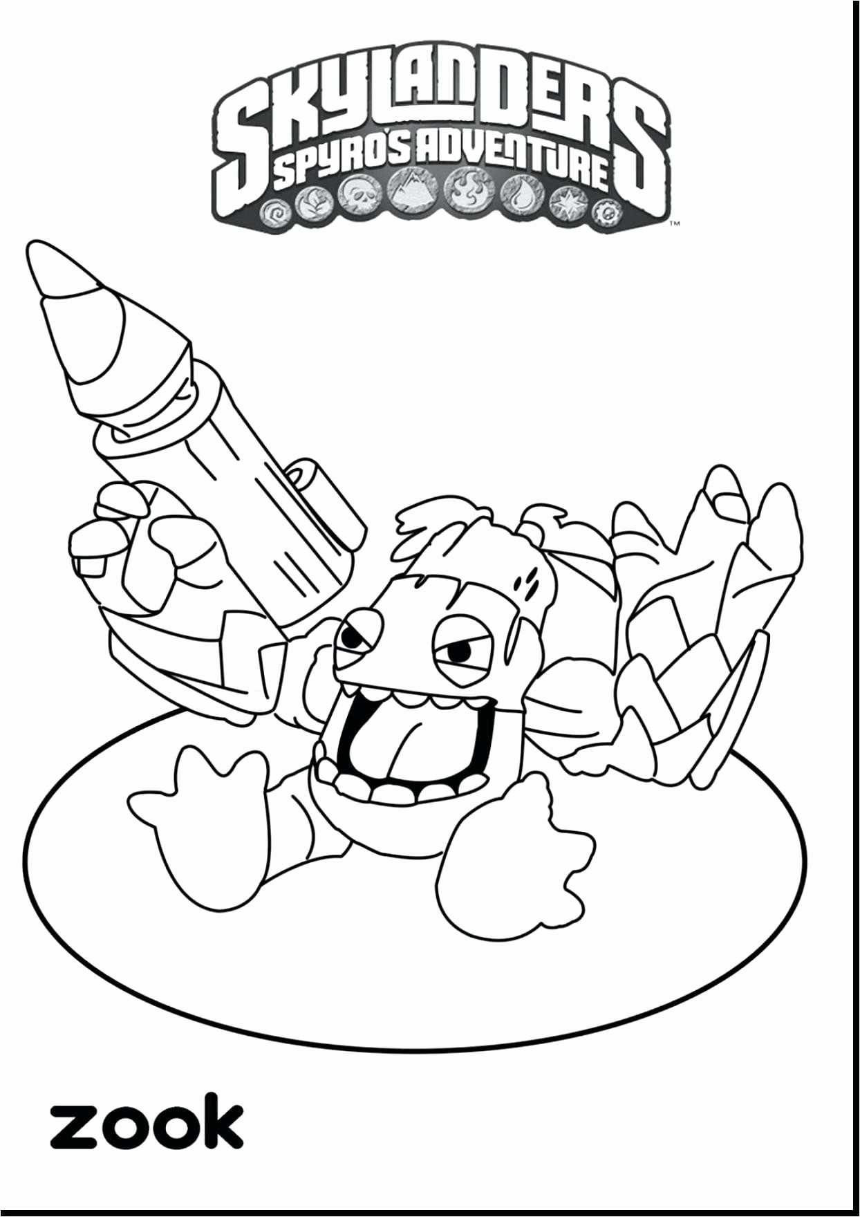 Christmas Elf Coloring Pages Free Elf Coloring Pages Elegant Elf To Print Elegant Christmas Elf