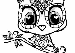 Coloring Pages For 10 Year Old Girls Coloring Pages 11 Year Olds Free Download Best Coloring Pages 11