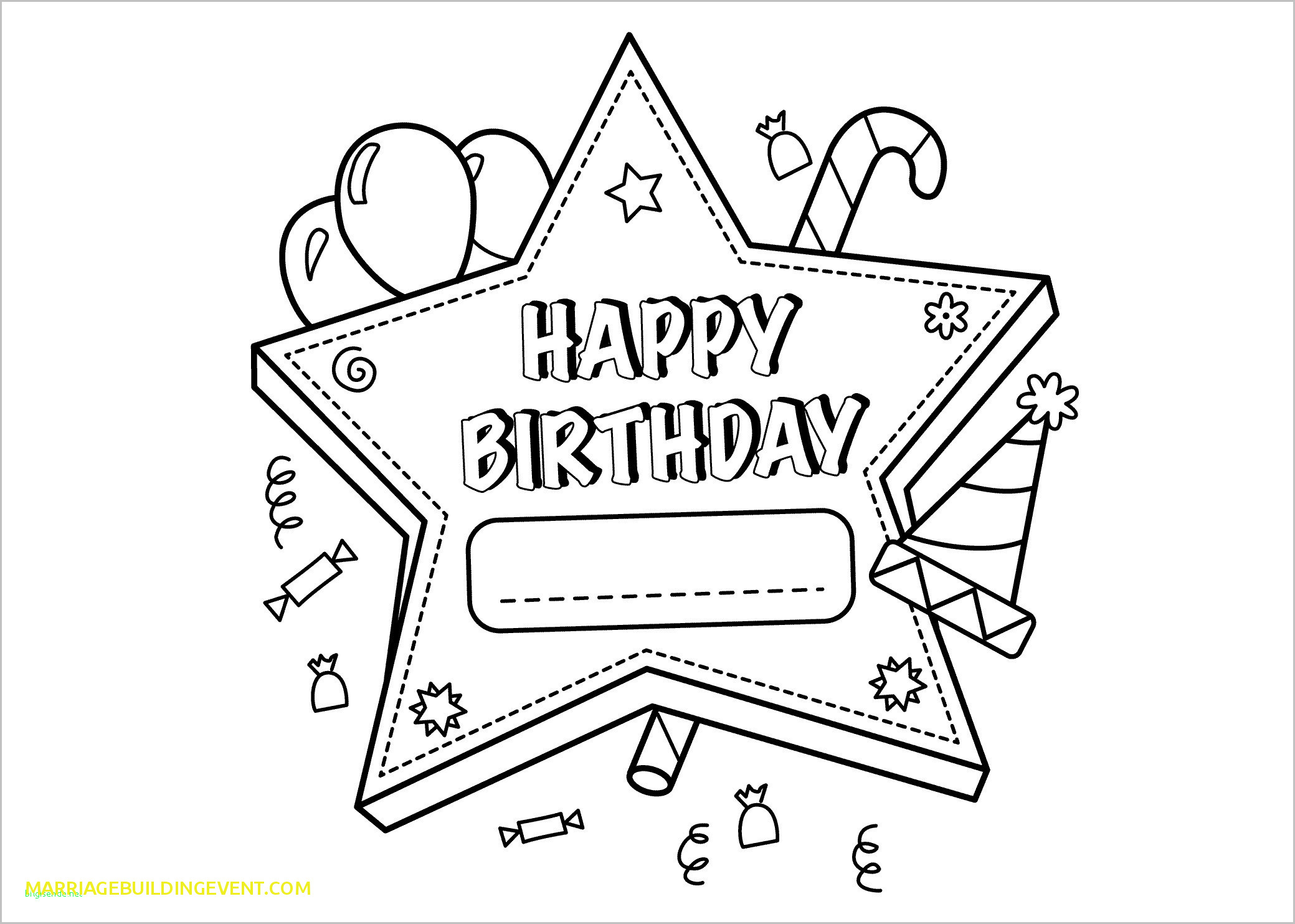 Coloring Pages For Birthday Happy Birthday Mickey Mouse Coloring Pages Awesome Mickey Mouse