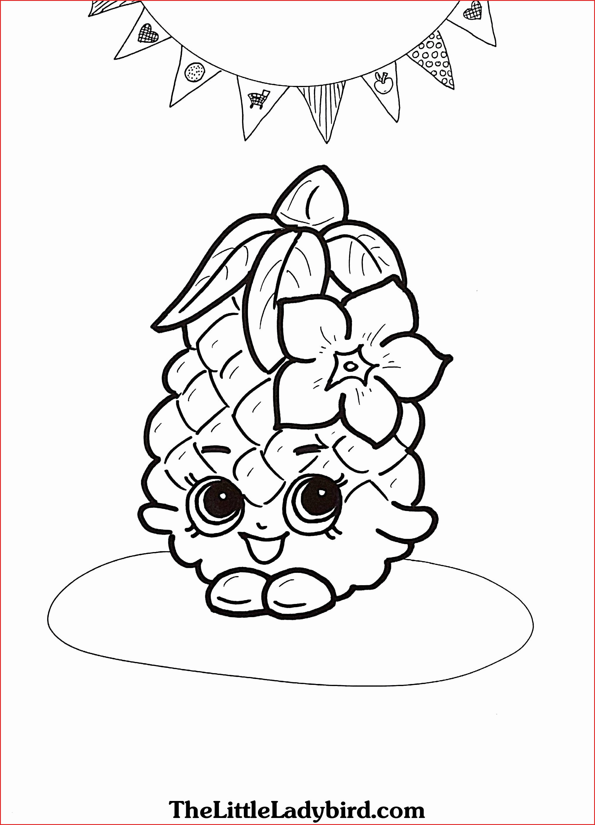 Coloring Pages For Birthday Tractor Coloring Pages Para Colorear Balloon Coloring Pages Birthday