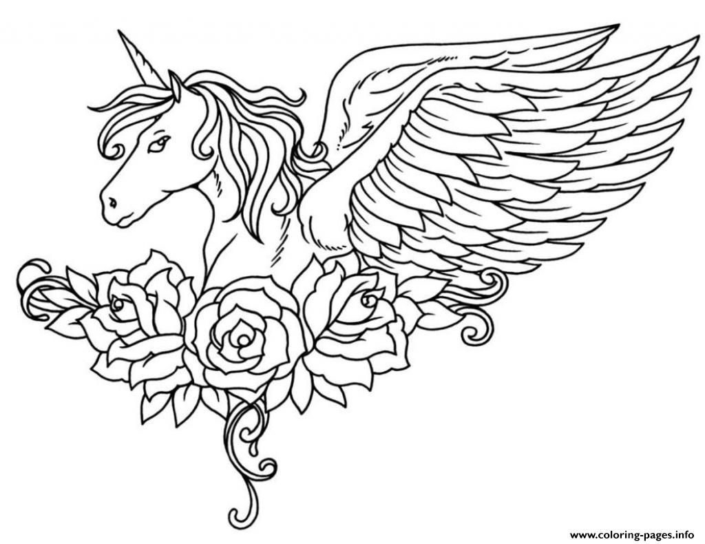 Cute Unicorn Coloring Pages Coloring Book World Maxresdefault Cute Unicorn Coloring Pages