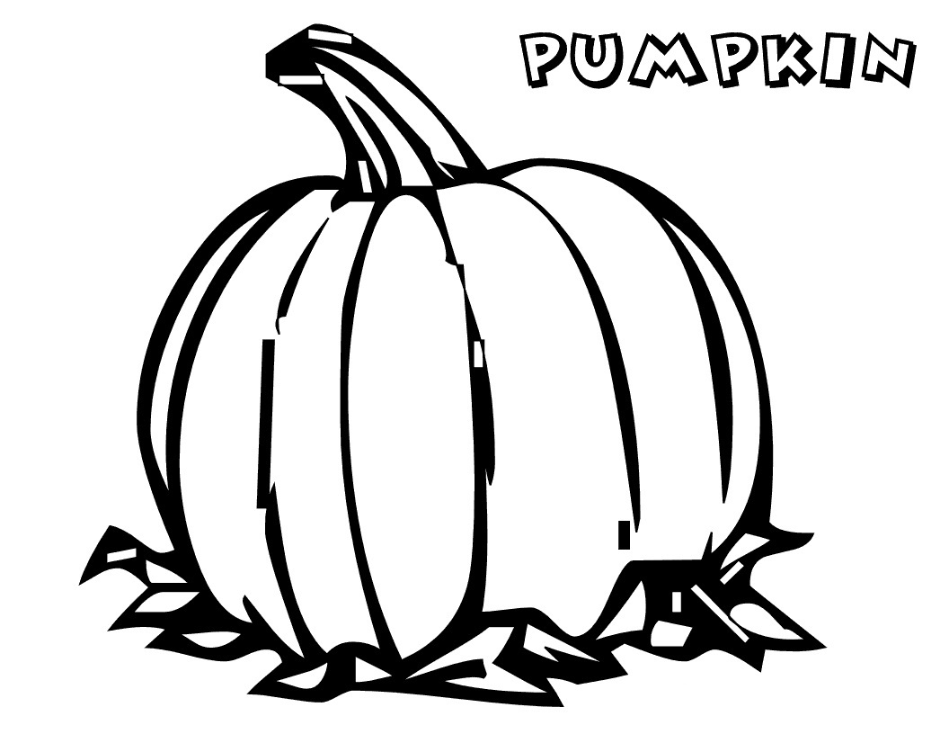 Halloween Pumpkin Coloring Pages Printables 6 Coloring Pages Halloween Pumpkin Halloween Cat And Pumpkin