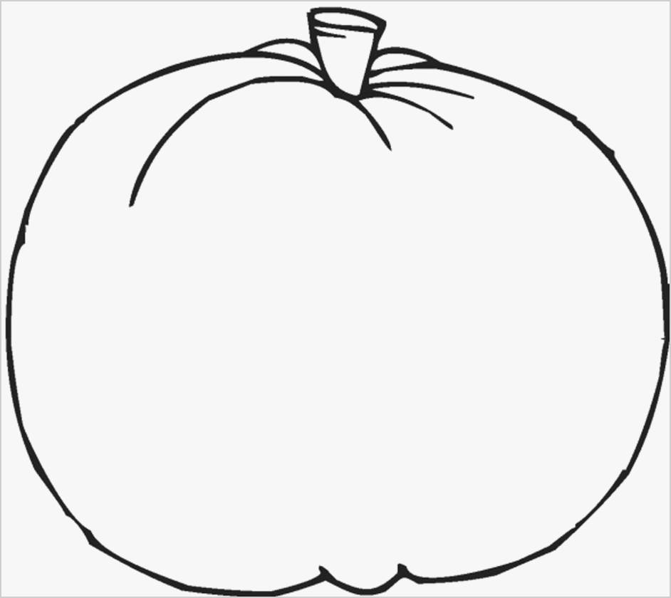 Halloween Pumpkin Coloring Pages Printables Halloween Pumpkin Drawing For Kids At Paintingvalley Explore