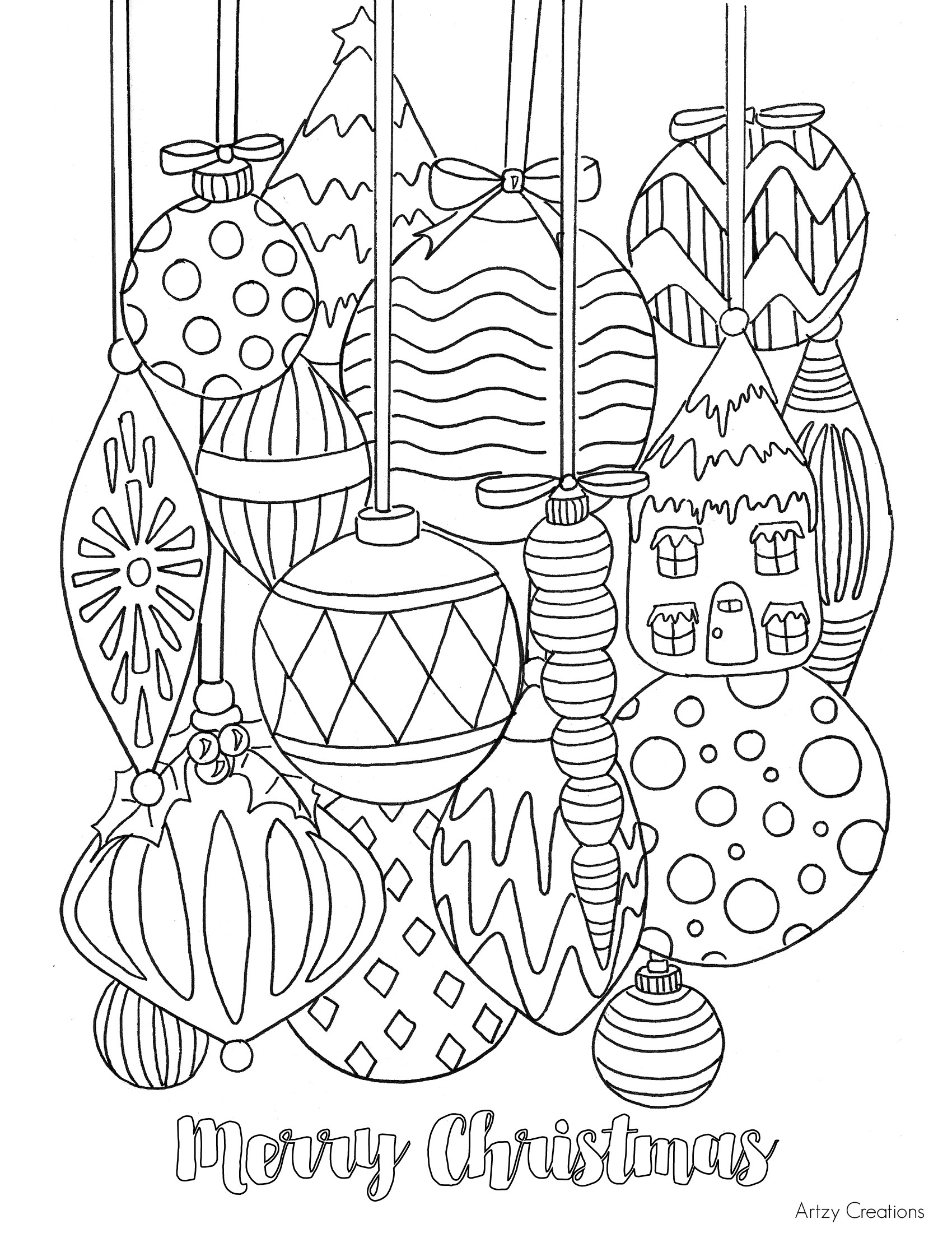 Jesus Christmas Coloring Pages 20 Lovely Free Printable Jesus Coloring Pages Msainfo