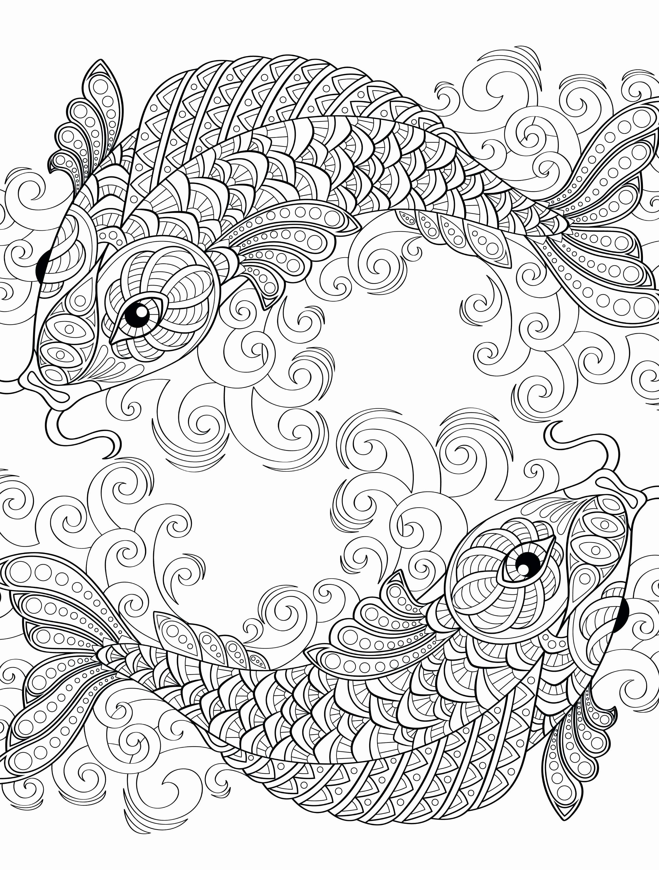 Jesus Christmas Coloring Pages 27 Jesus Birth Coloring Pages Free Collection Coloring Sheets