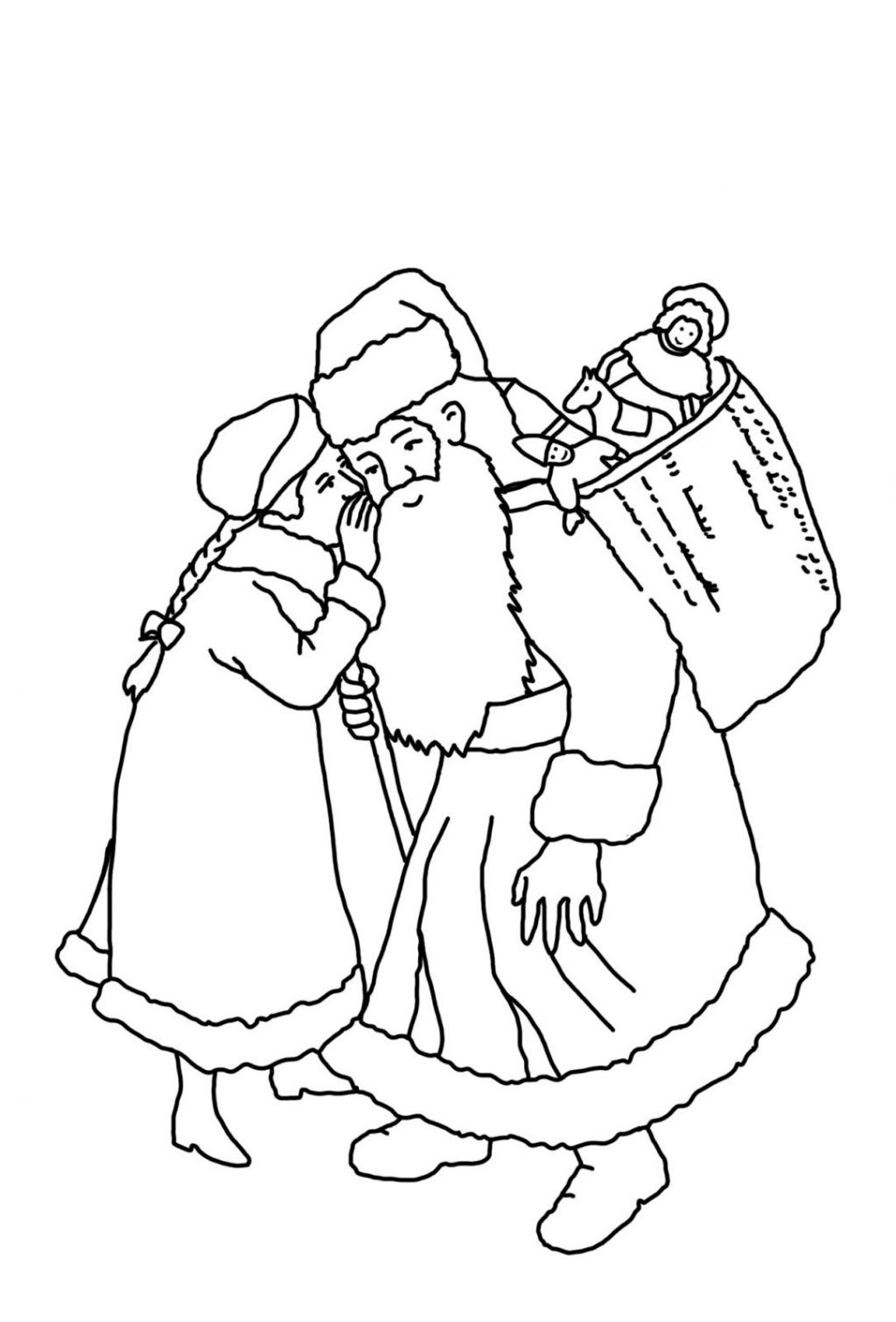 Jesus Christmas Coloring Pages Coloring Books Easy Christmas Coloring Pages Cookies Book For