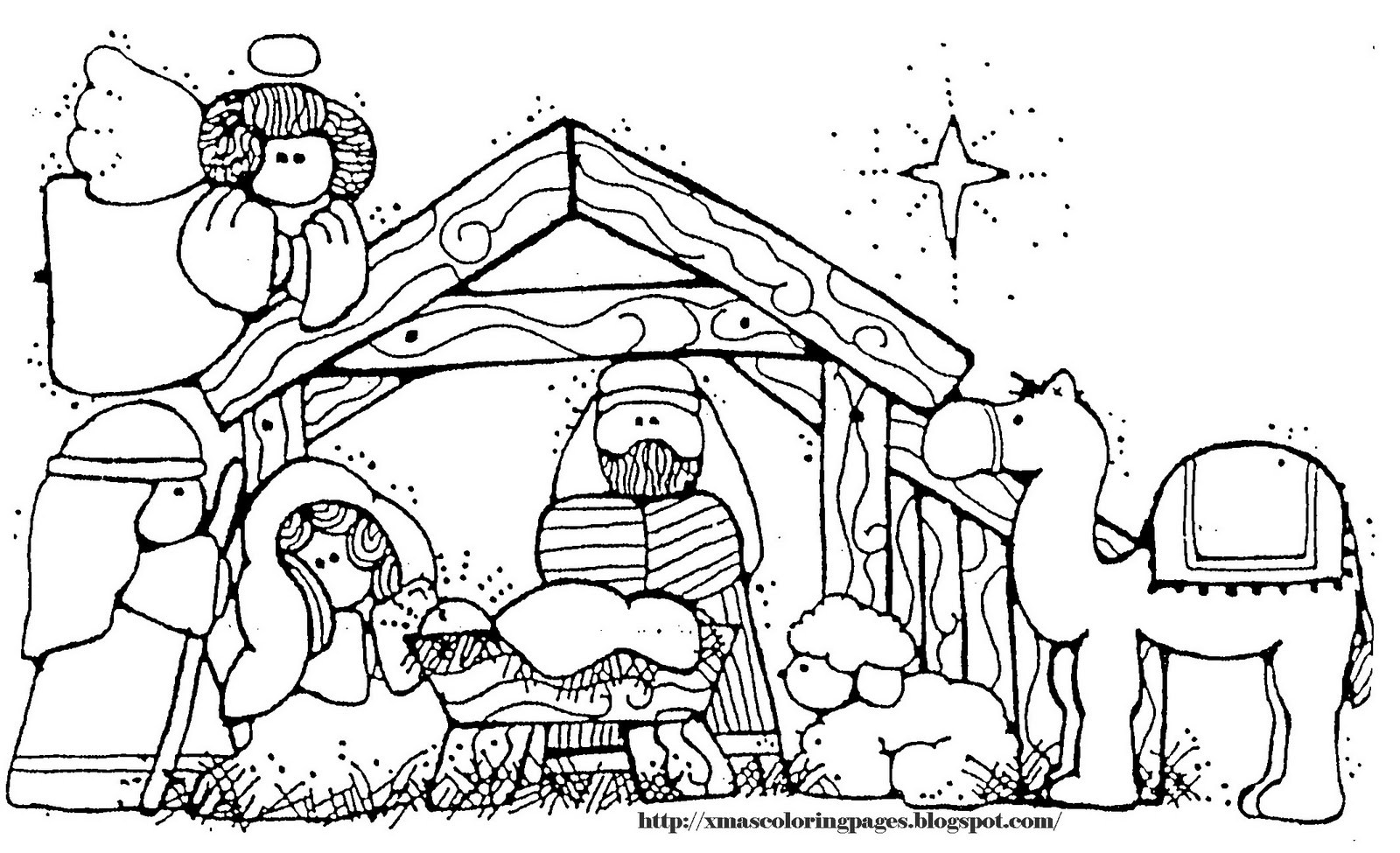 Jesus Christmas Coloring Pages Coloring Pages Remarkable Ba Jesus Coloring Sheet Shepherds