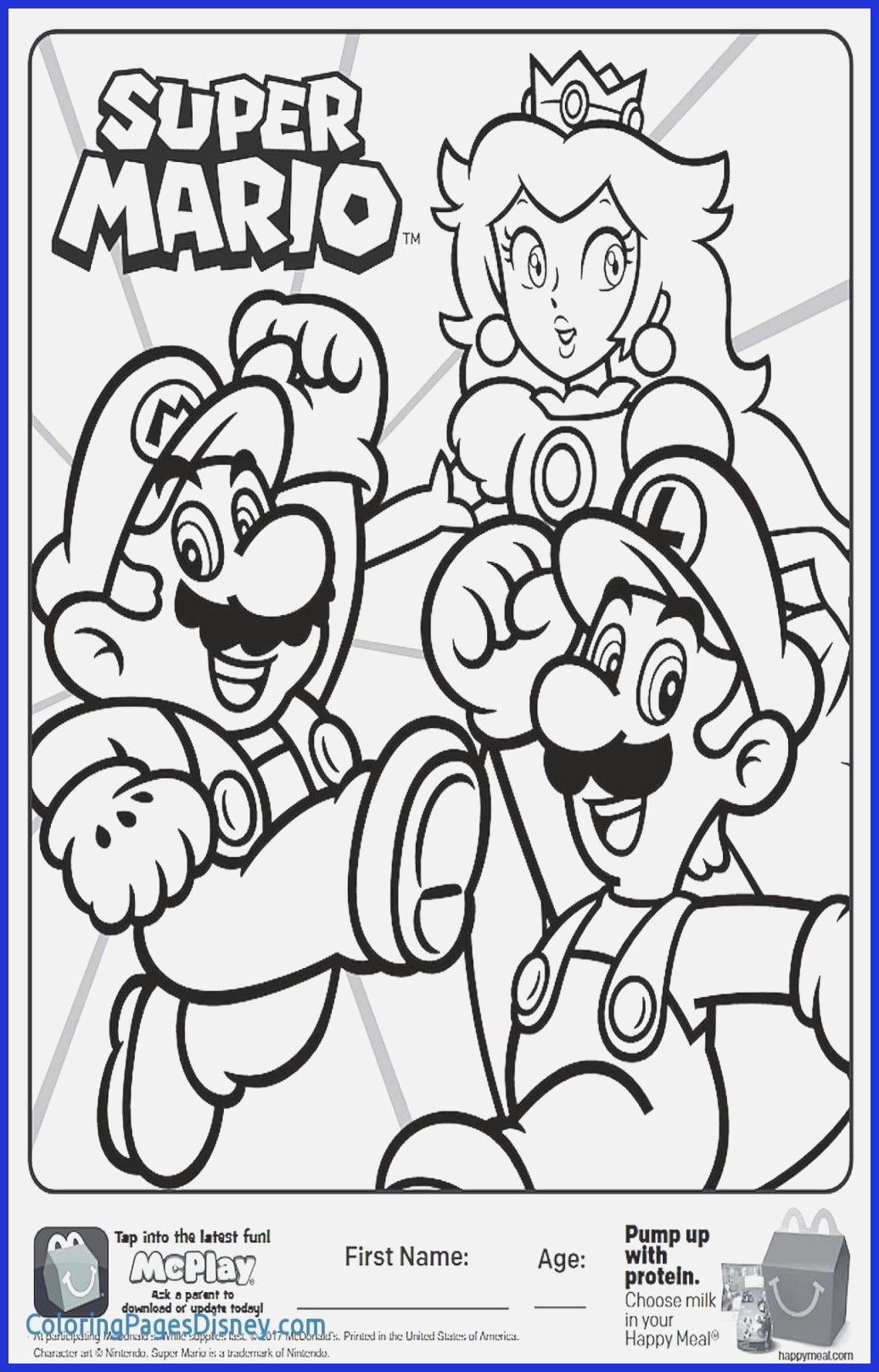 Jesus Christmas Coloring Pages Nickelodeon Thanksgiving Coloring Pages Religious Christmas Coloring