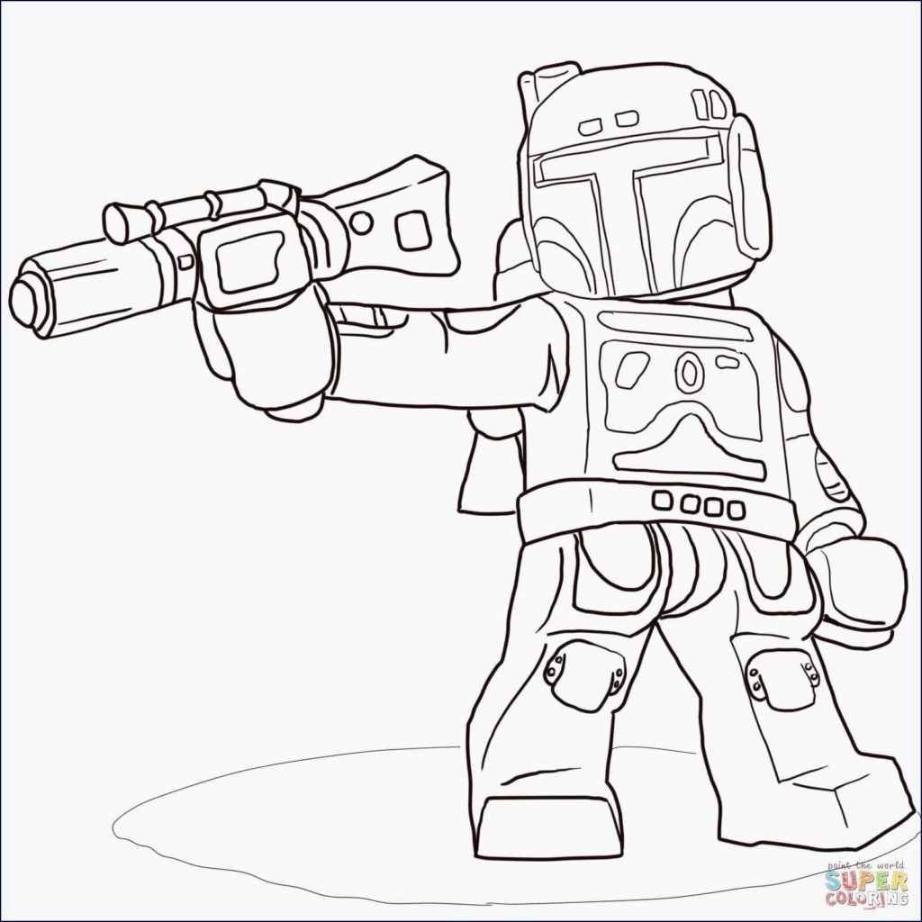 Lego Coloring Pages Star Wars Coloring Freetable Lego Star Wars Coloring Pages Beautiful