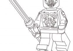 Lego Coloring Pages Star Wars Lego Star Wars Coloring Pages Free Coloring Pages