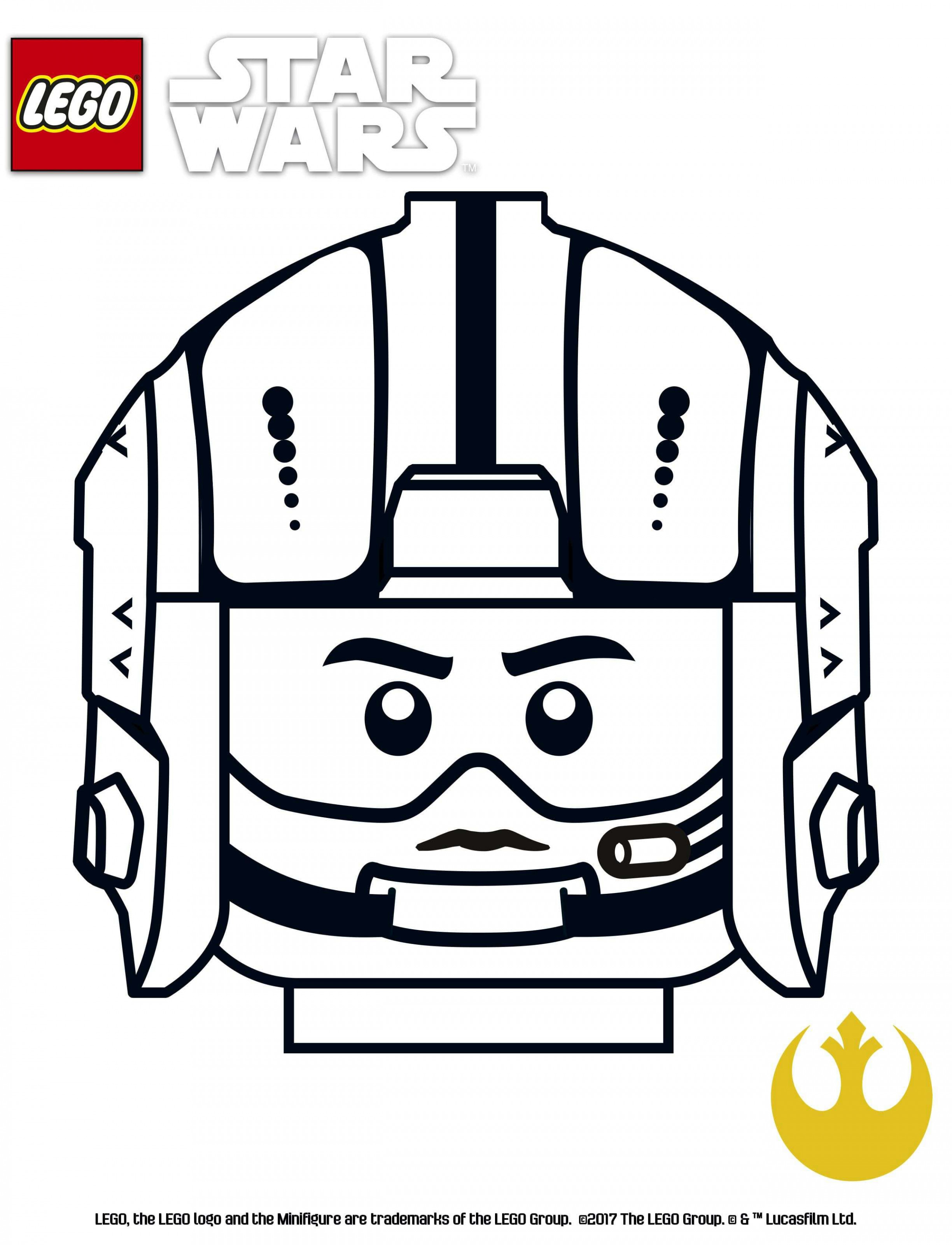 Lego Coloring Pages Star Wars Star Wars Lego Coloring Pages Star Wars Lego Coloring Page Star Wars