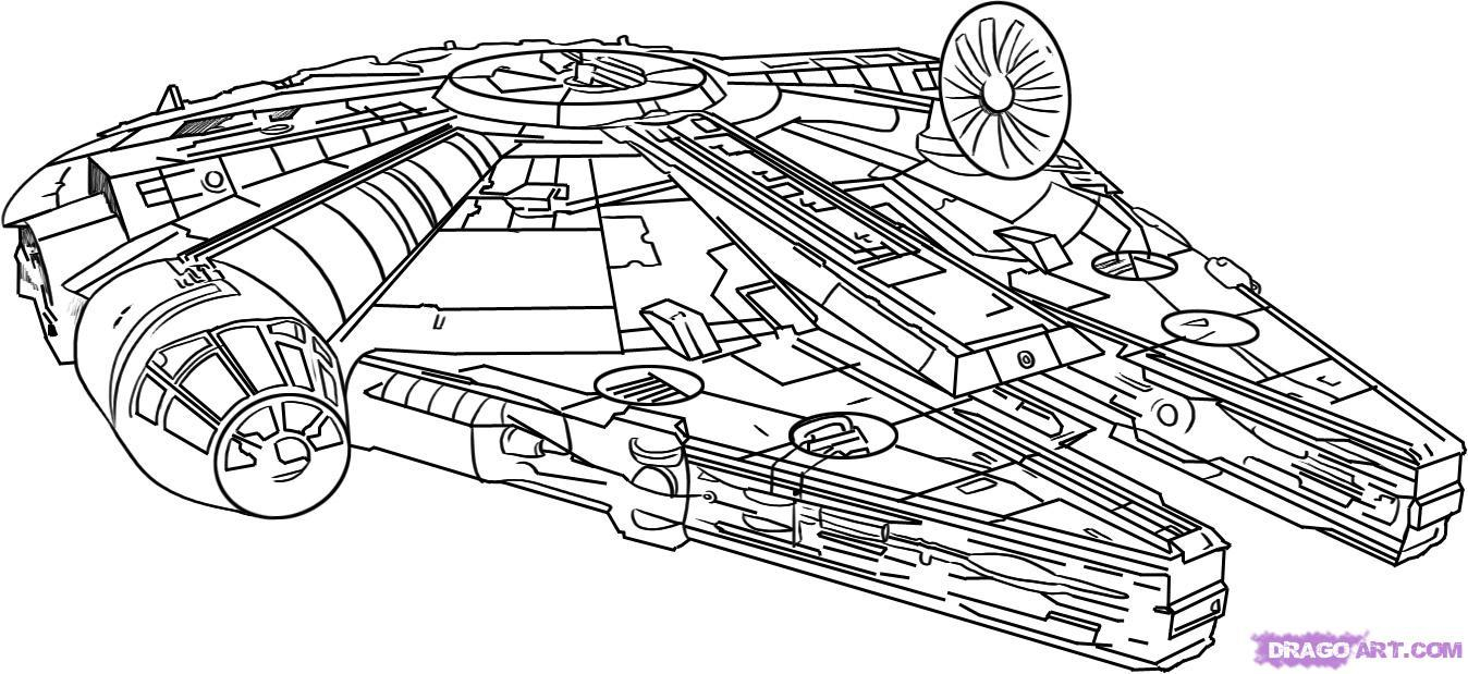 Lego Coloring Pages Star Wars Star Wars Lego Coloring Pages