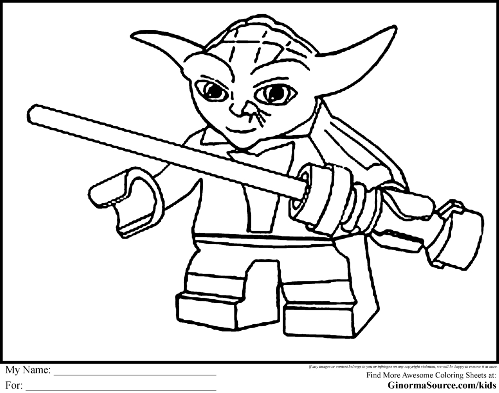 Lego Coloring Pages Star Wars Willpower Lego Star Wars Coloring Pages Fabulous Ppycl With On Free