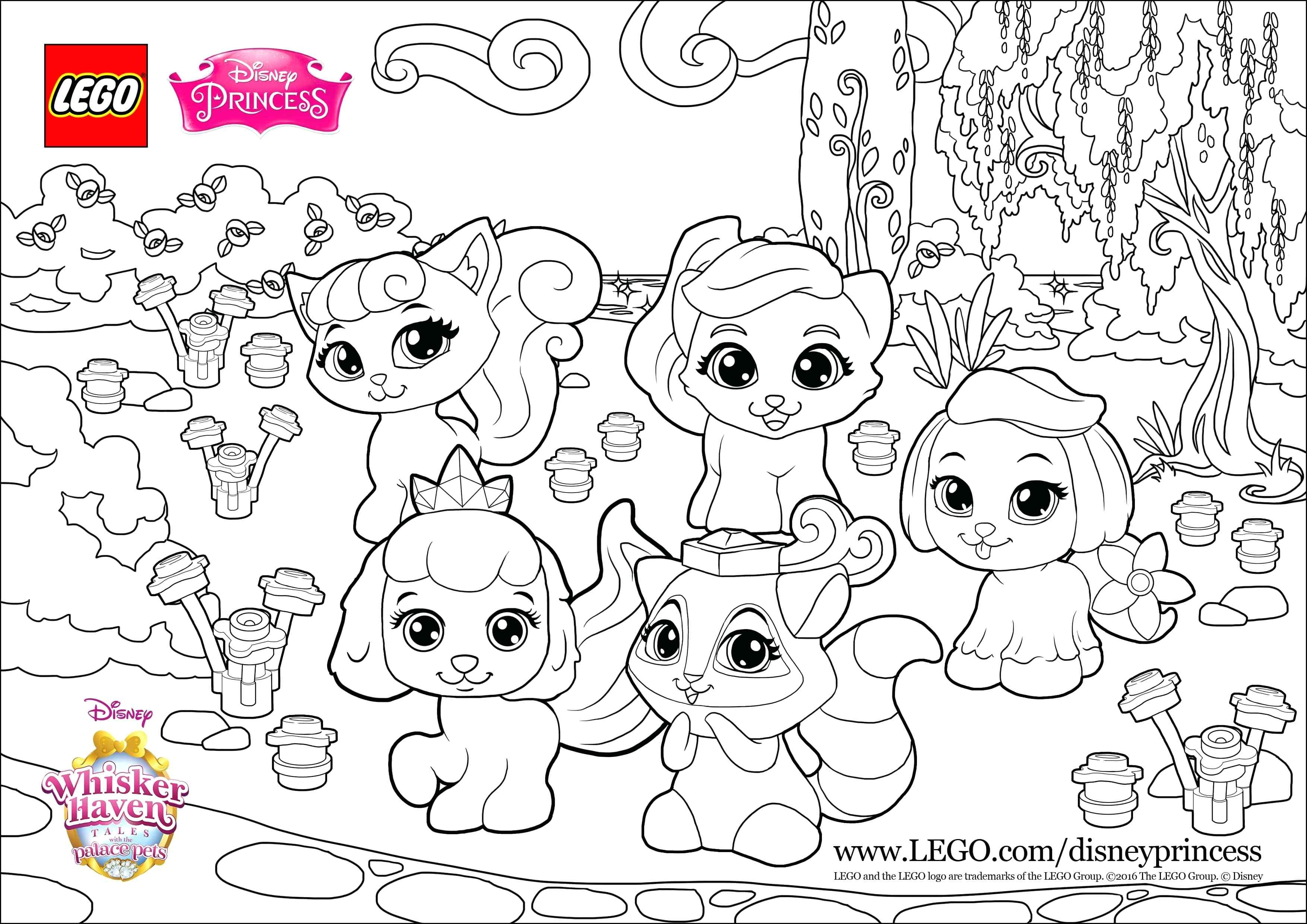 Lego Friends Printable Coloring Pages Coloring Book Lego Friendsing Pages To Print Free Book Movie