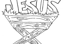 Names Of Jesus Coloring Page Free Christian Coloring Pages For Kids And Young Children Level 1