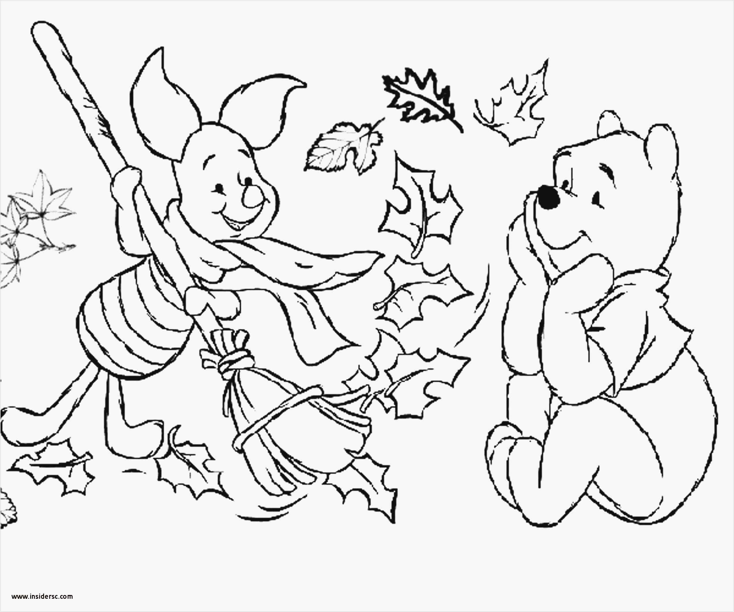 Pilgrim Coloring Pages Best Of Thanksgiving Pilgrim Coloring Pages Qulu