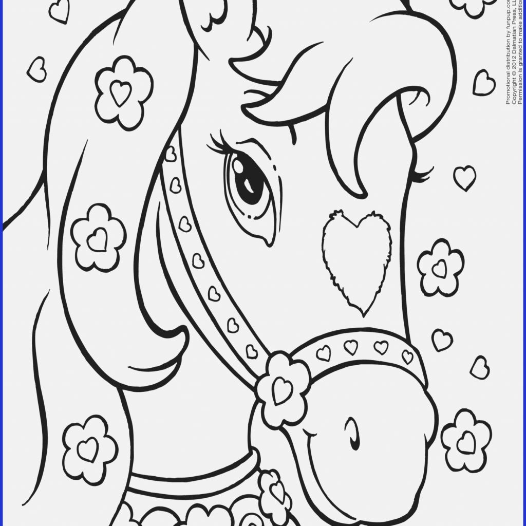 Pilgrim Coloring Pages Pilgrim Coloring Pages Topsailmultimedia