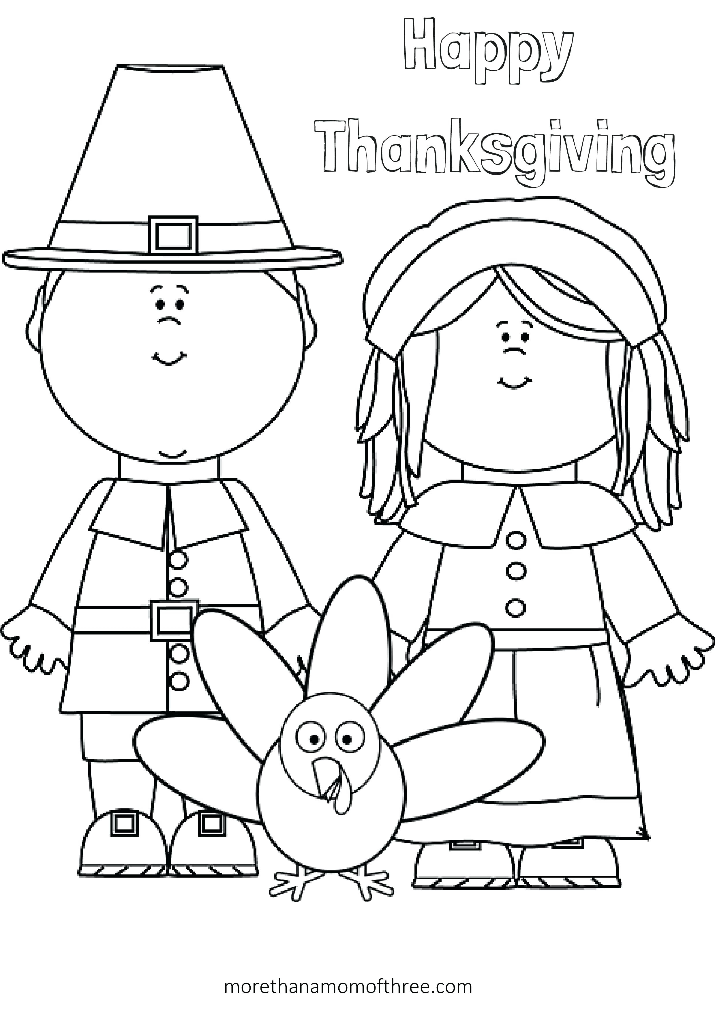 Pilgrim Coloring Pages Pilgrim Hats Coloring Pages Tophatsheetco