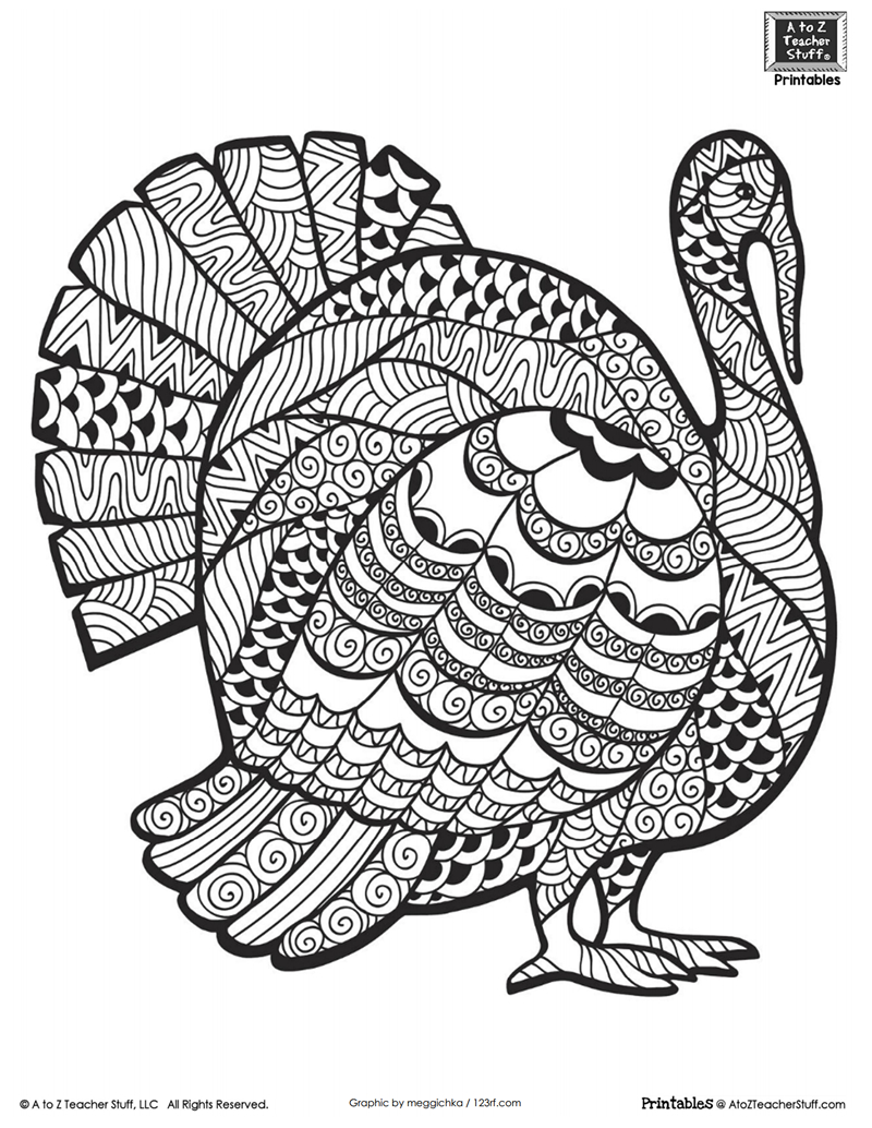 Pilgrim Coloring Pages Printable Pilgrim Coloring Pages Tingameday