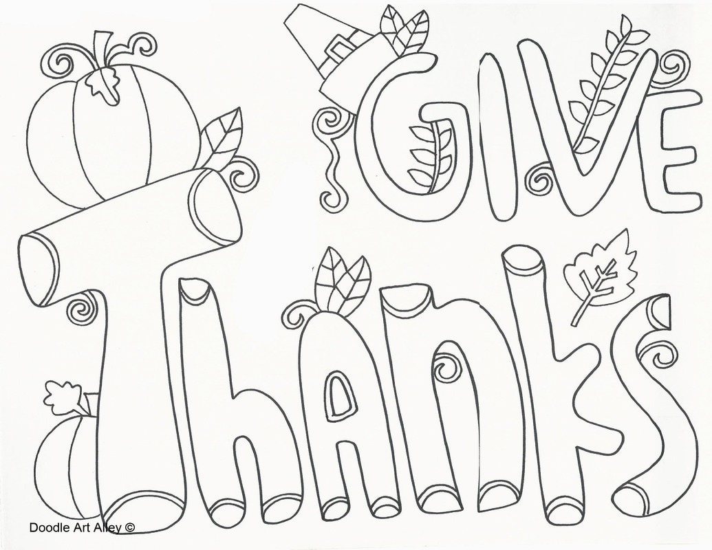 Pilgrim Coloring Pages Thanksgiving Coloring Pages Doodle Art Alley For Pilgrim Coloring