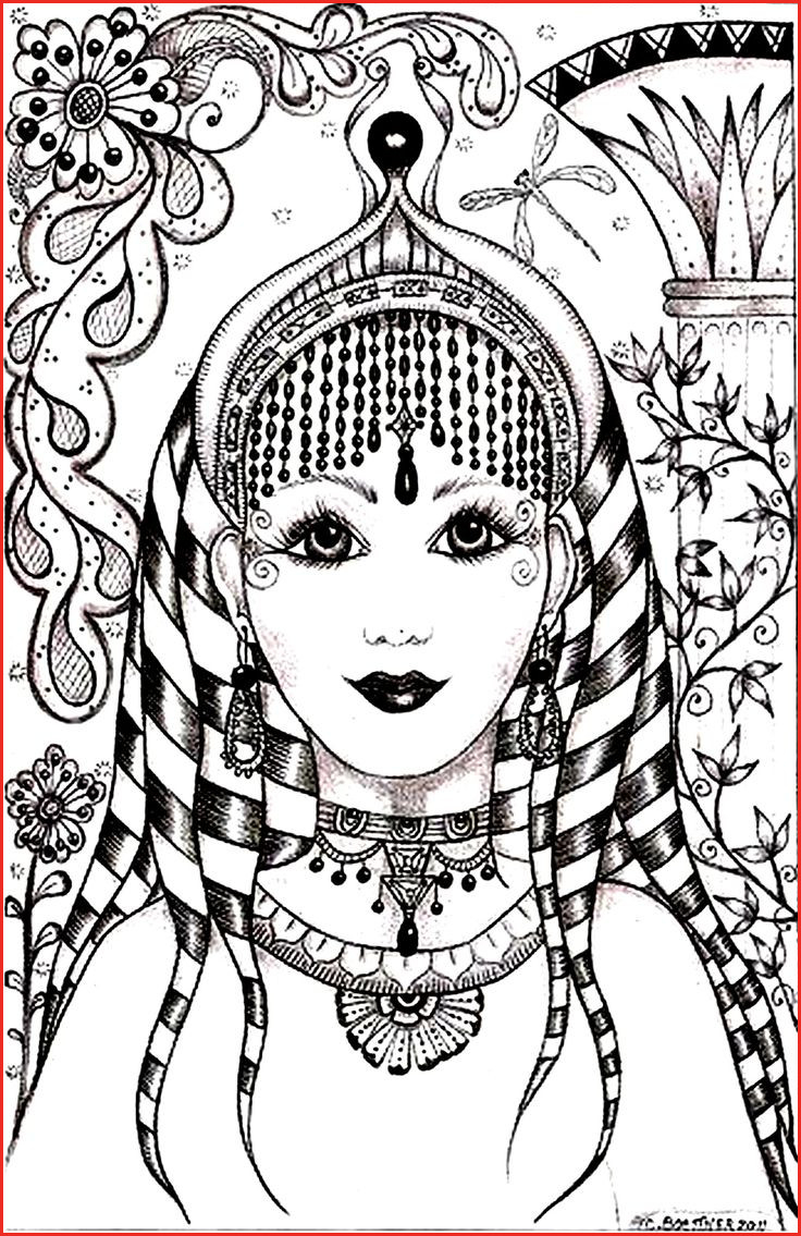 Pilgrim Indian Coloring Pages Coloring Book Native American Coloring Pages For Adults 18awesome