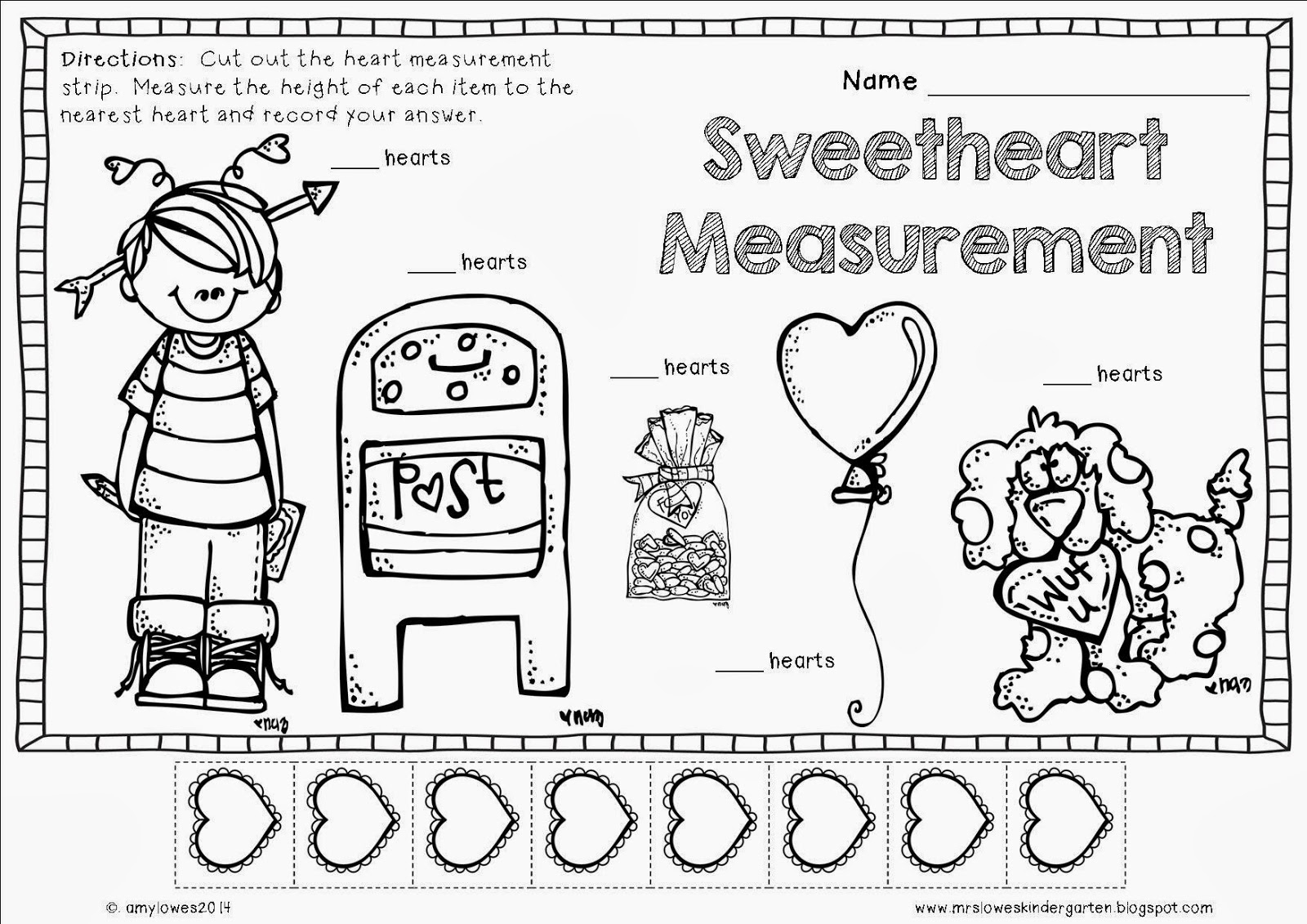 Polar Express Color Pages Lowes Coloring Pages Polar Express Color Pages Radiokotha