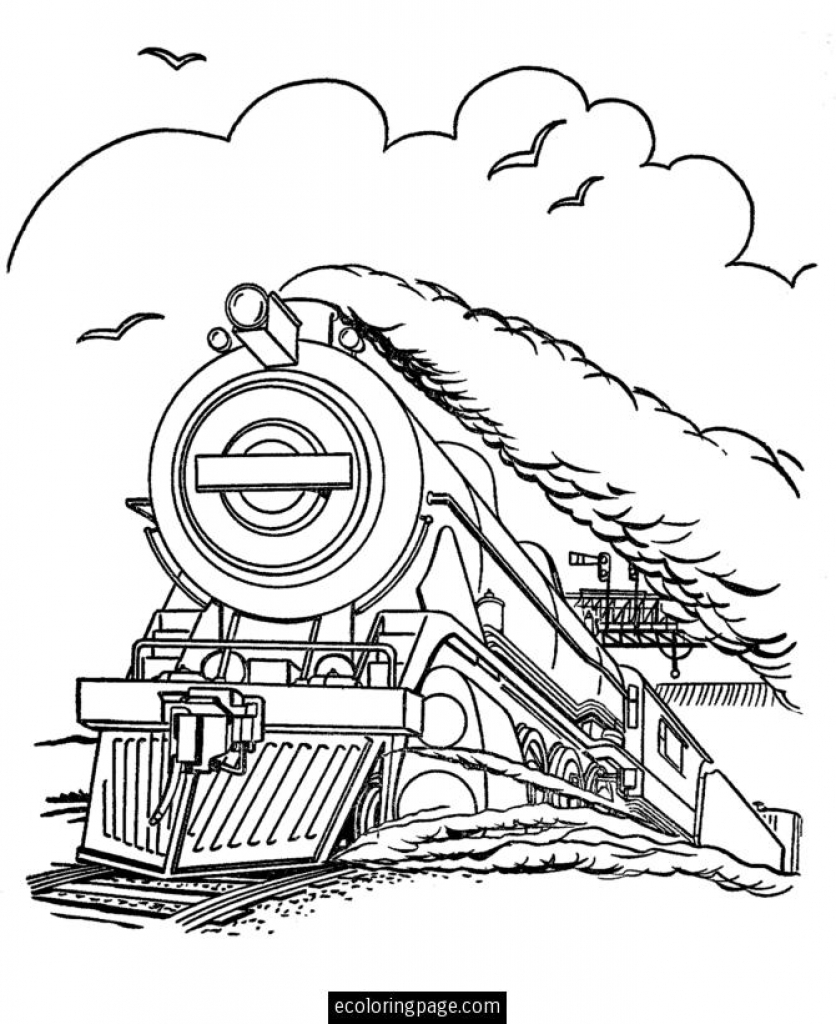 Polar Express Color Pages Simple Sugar Skull Coloring Pages Simple Sugar Skull Printabl On