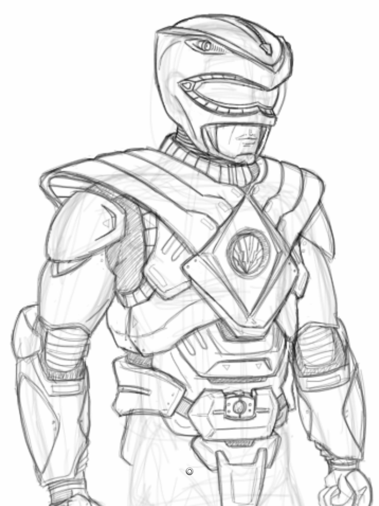 Power Rangers Rpm Coloring Pages Free Printable Power Rangers Coloring Pages For Kids