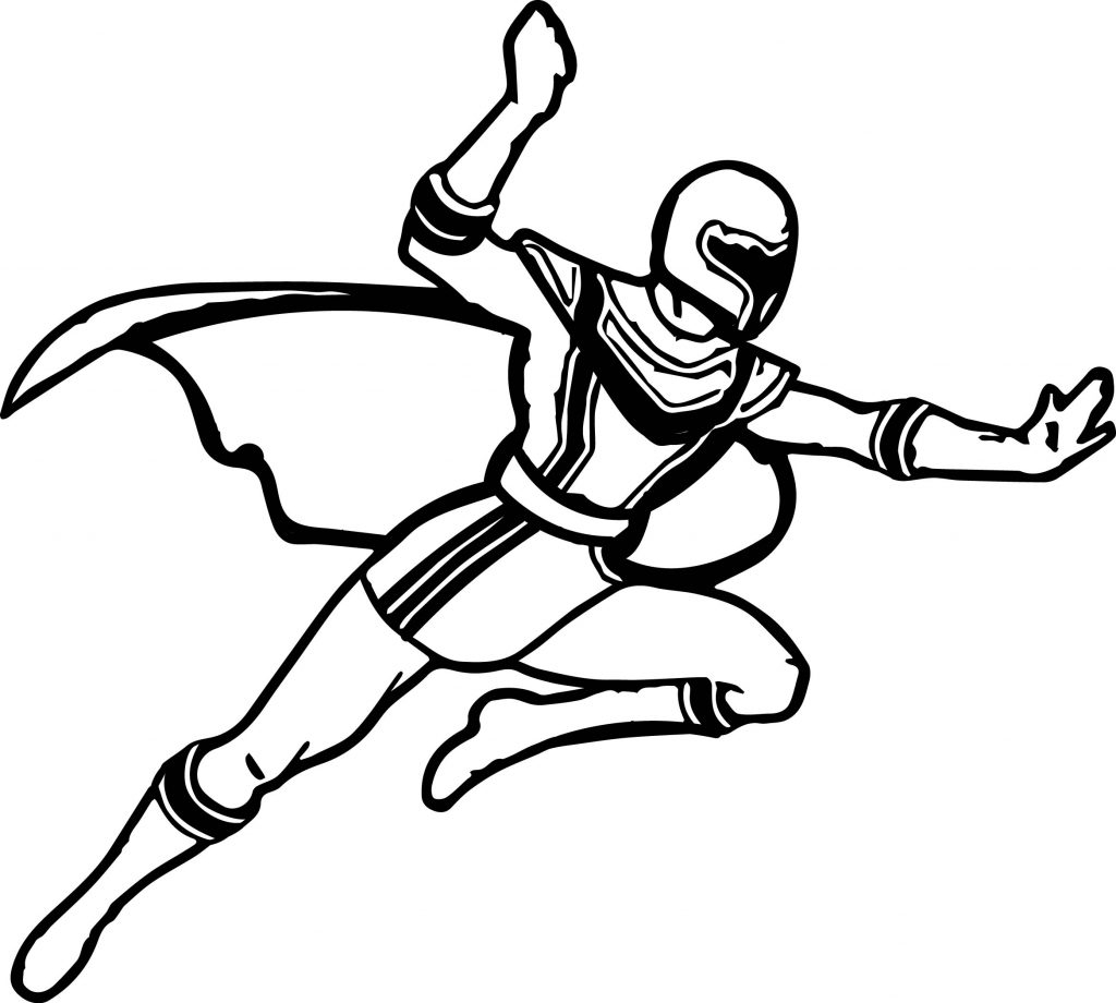 Power Rangers Rpm Coloring Pages Power Rangers In Space Coloring Pages At Getdrawings Free For