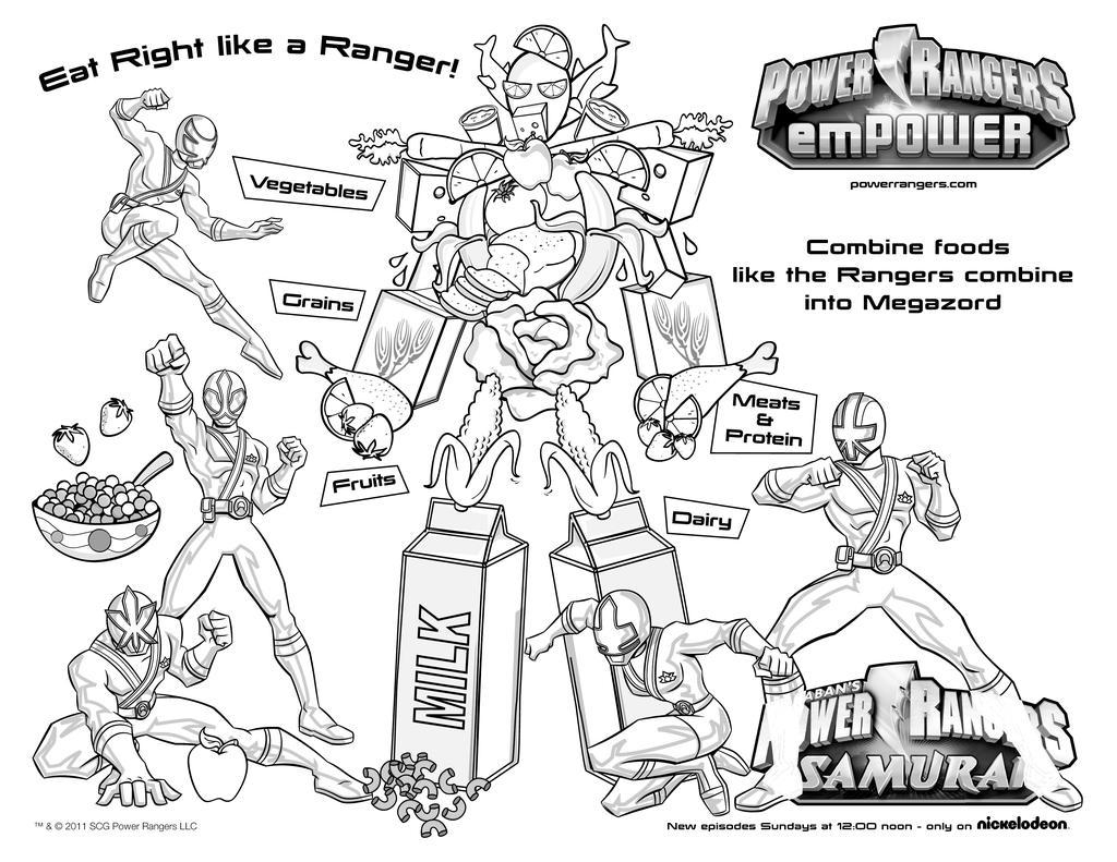Power Rangers Rpm Coloring Pages Power Rangers Rpm Mach Megazord Wiring Diagram Database