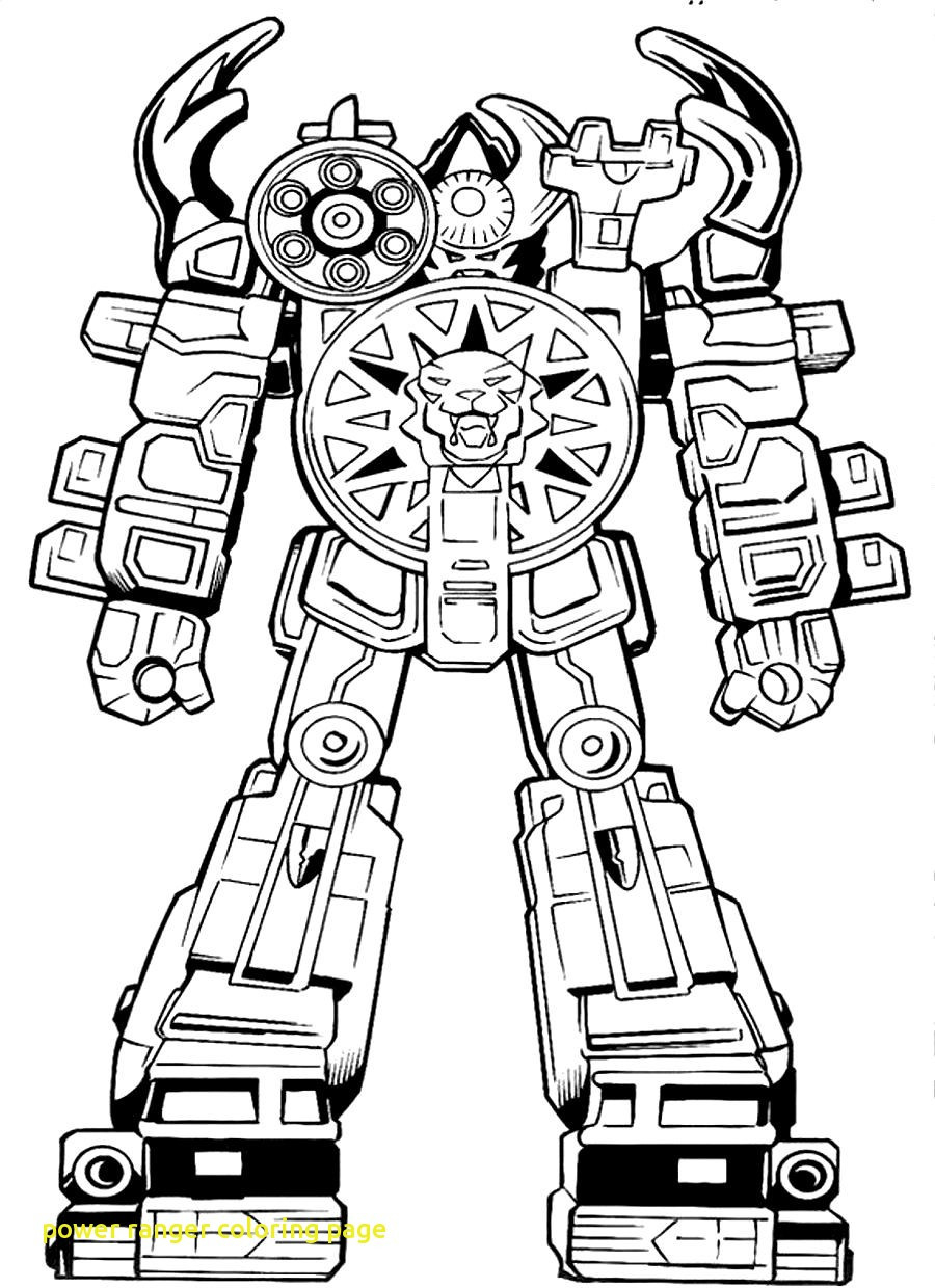 Power Rangers Rpm Coloring Pages Power Rangers Samurai Coloring Pages Best Of Megazord Coloring Pages