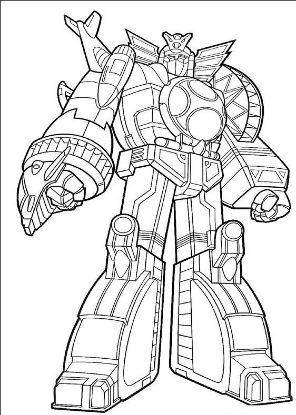 Power Rangers Rpm Coloring Pages Rangers Paintings Search Result At Paintingvalley
