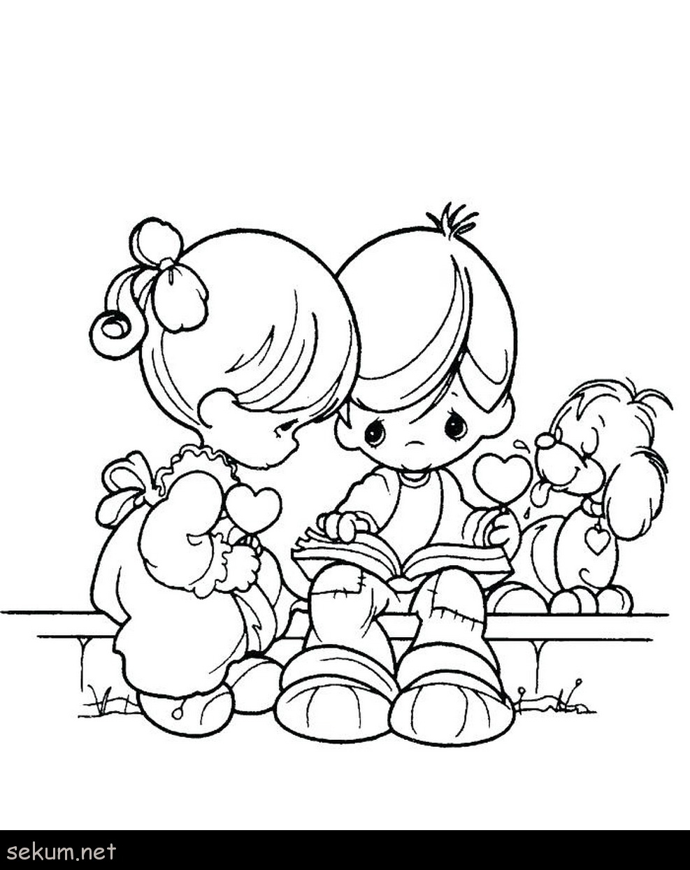 Precious Moments Letters Coloring Pages Precious Moments Ba Coloring Pages Precious Moments Ba Coloring