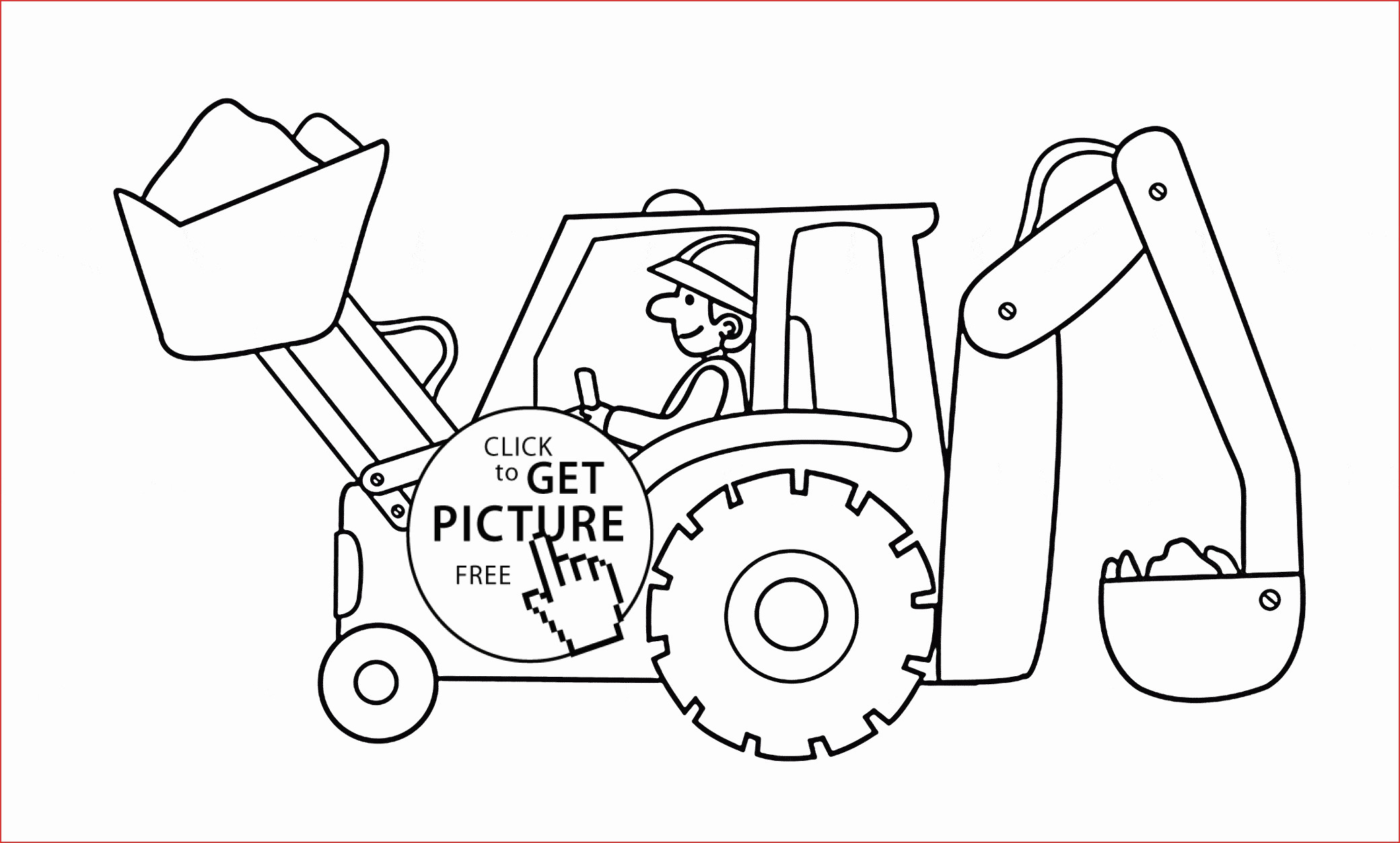 Printable Coloring Pages Cars Car Engine Coloring Page Inspirational Raceauto Kleurplaat Nieuw New