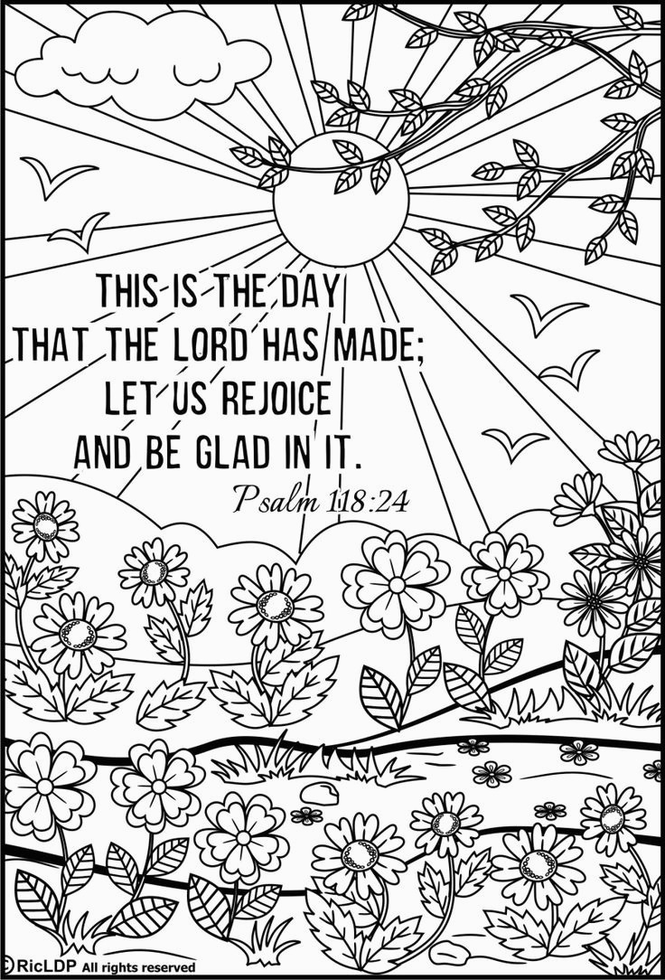 Religious Coloring Pages For Kids Best 25 Bible Coloring Pages Ideas On Pinterest For Free Printable