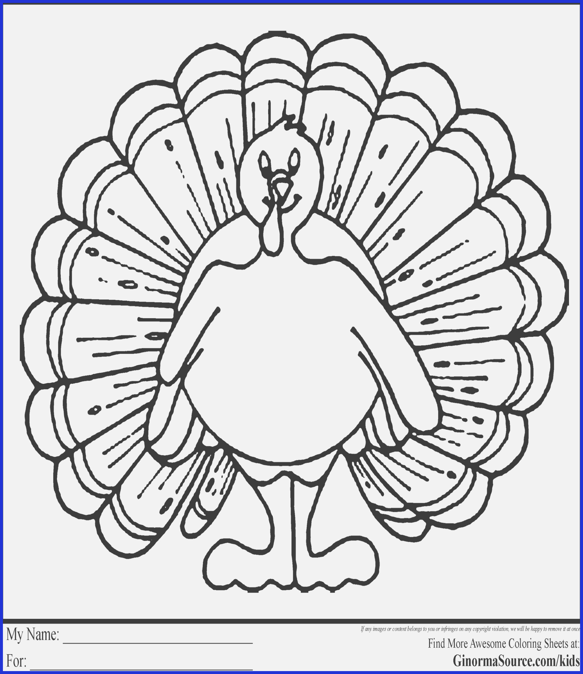 Religious Coloring Pages For Kids Coloring Book Ideas Thanksgiving Coloring Pages Religious