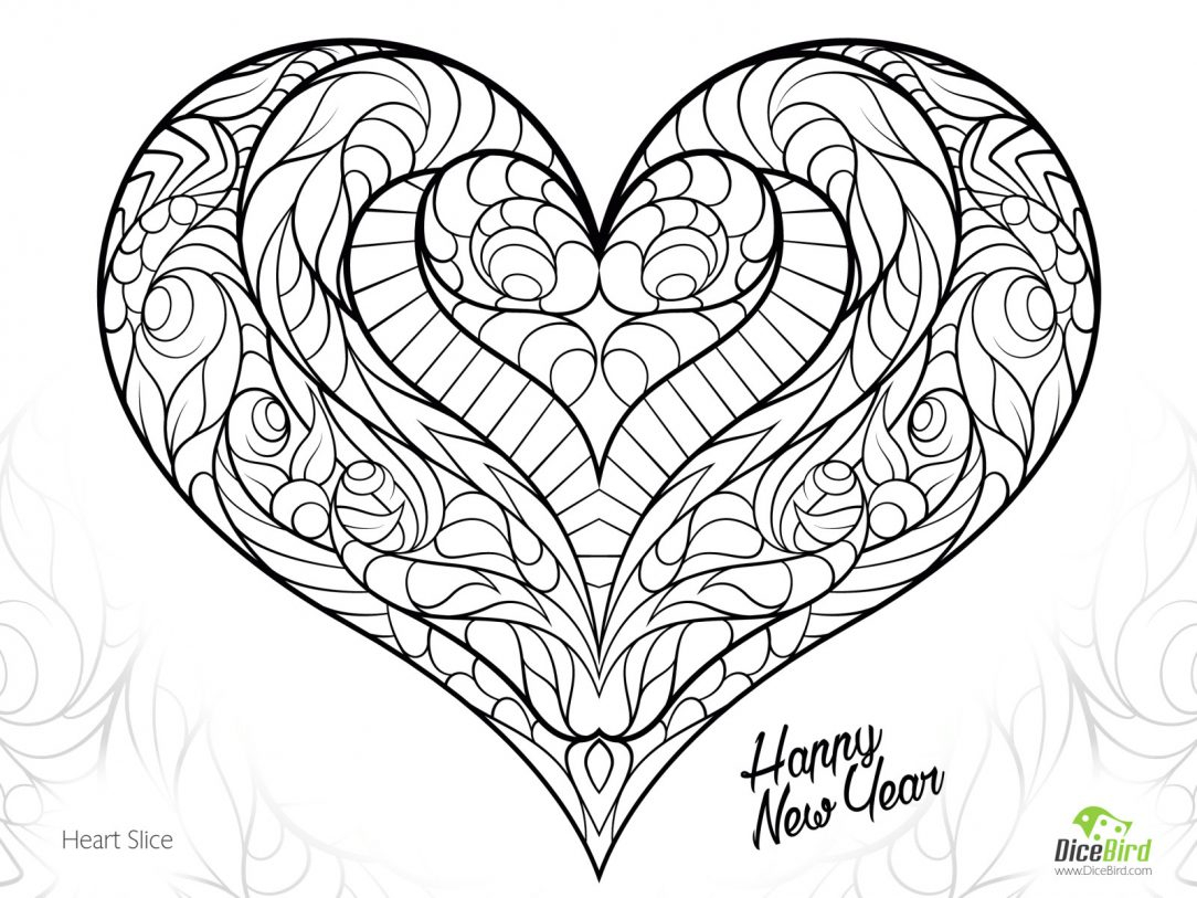 Roses And Hearts Coloring Pages 152 Great Coloring Pages Of Roses And Hearts Small Ardesengsk