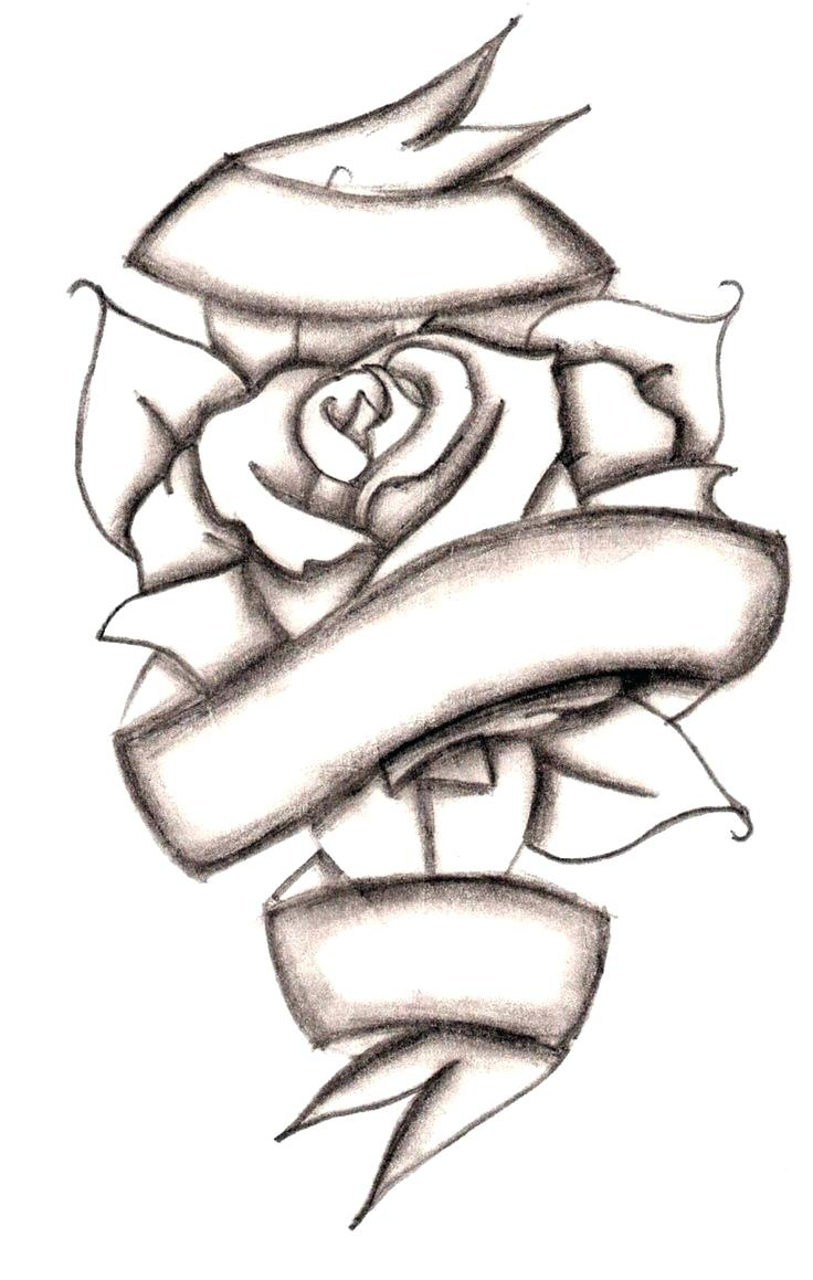 Great Picture Of Roses And Hearts Coloring Pages Vicoms Info