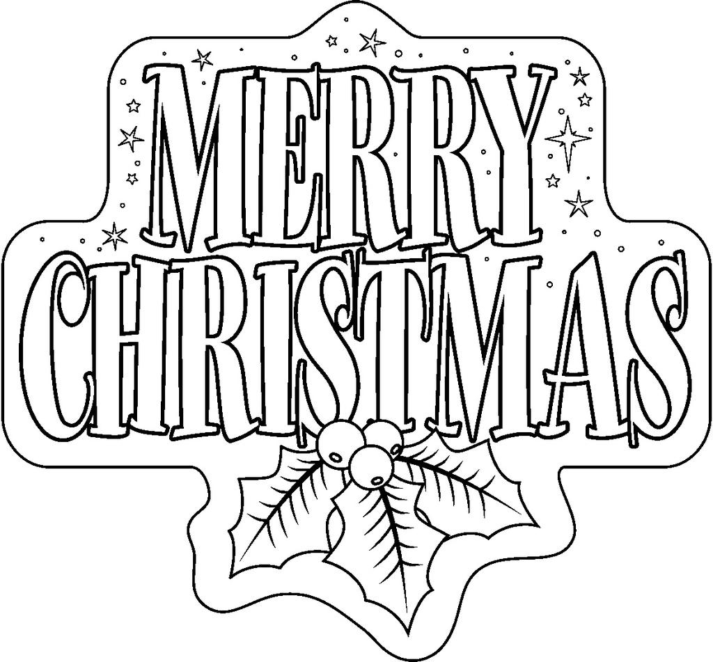 Santa Claus In Sleigh Coloring Page Santa Sleigh Coloring Pages And Drawing Free Printable Coloring Pages