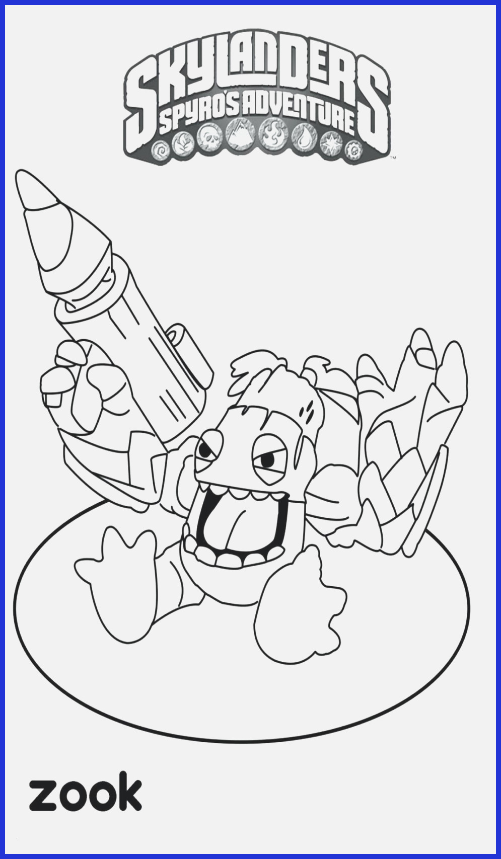 Santa Claus In Sleigh Coloring Page Santa Sleigh Coloring Pages Santa Claus His Sleigh Coloring Pages