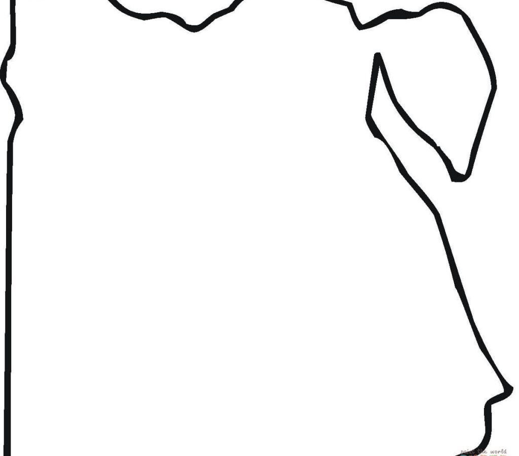 Shamu Coloring Pages Coloring Pages For Kids Orca With Italy Coloring Pages Orca Animal
