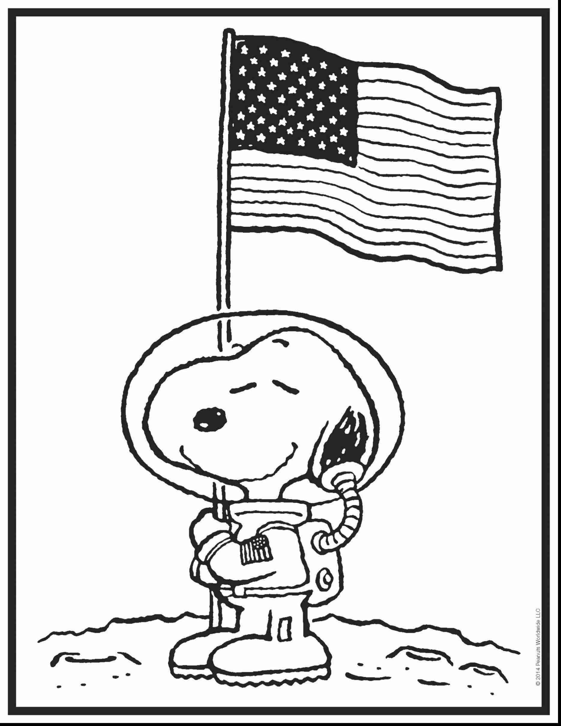 Snoopy And Woodstock Coloring Pages Coloring Ideas Snoopy Coloring Pages Tingameday Com Ideas And