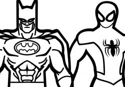 Superman Christmas Coloring Pages Images Of Superman Christmas Coloring Pages Sabadaphnecottage