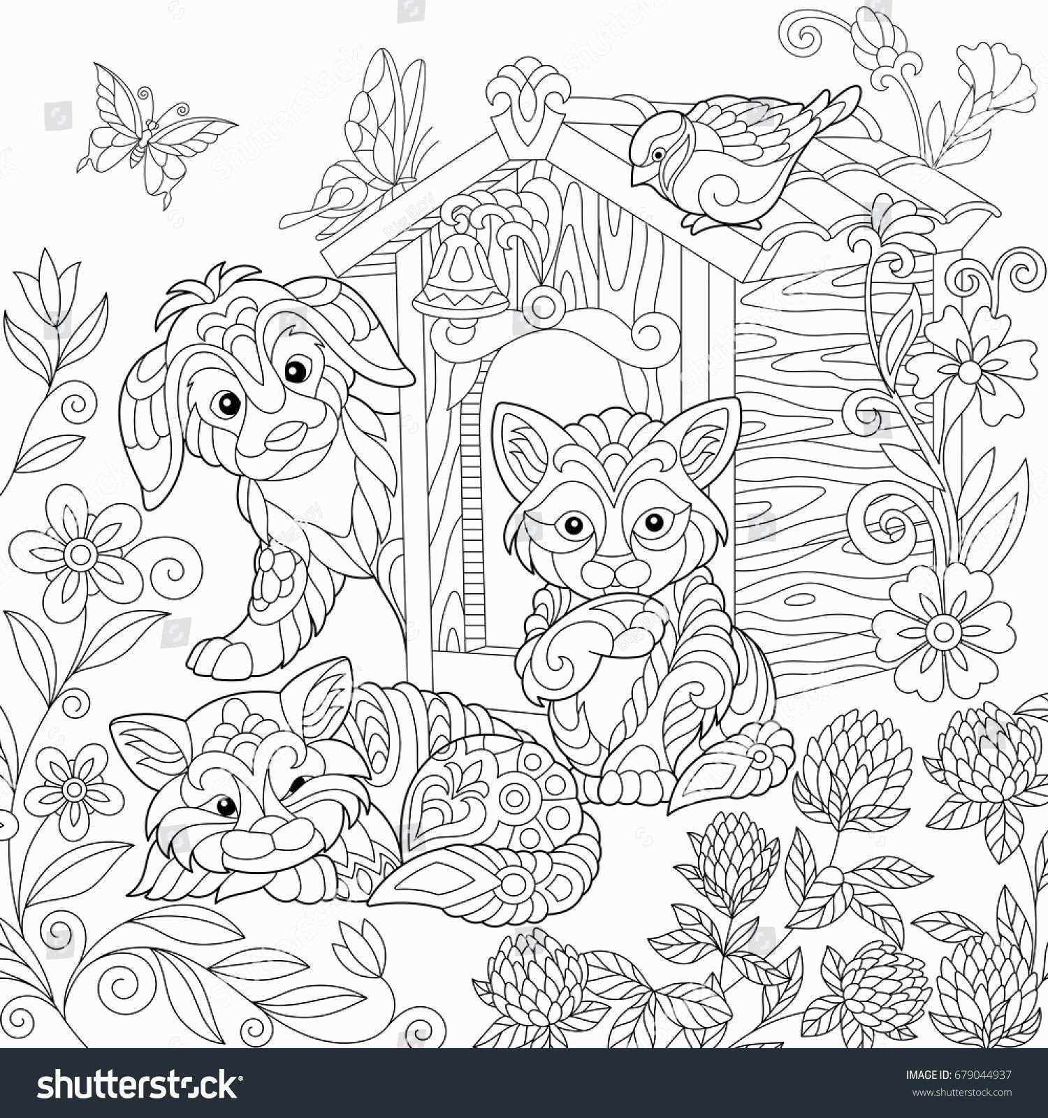 Thanksgiving Color By Number Pages Color Number Coloring Pages Awesome Thanksgiving Color Numbers
