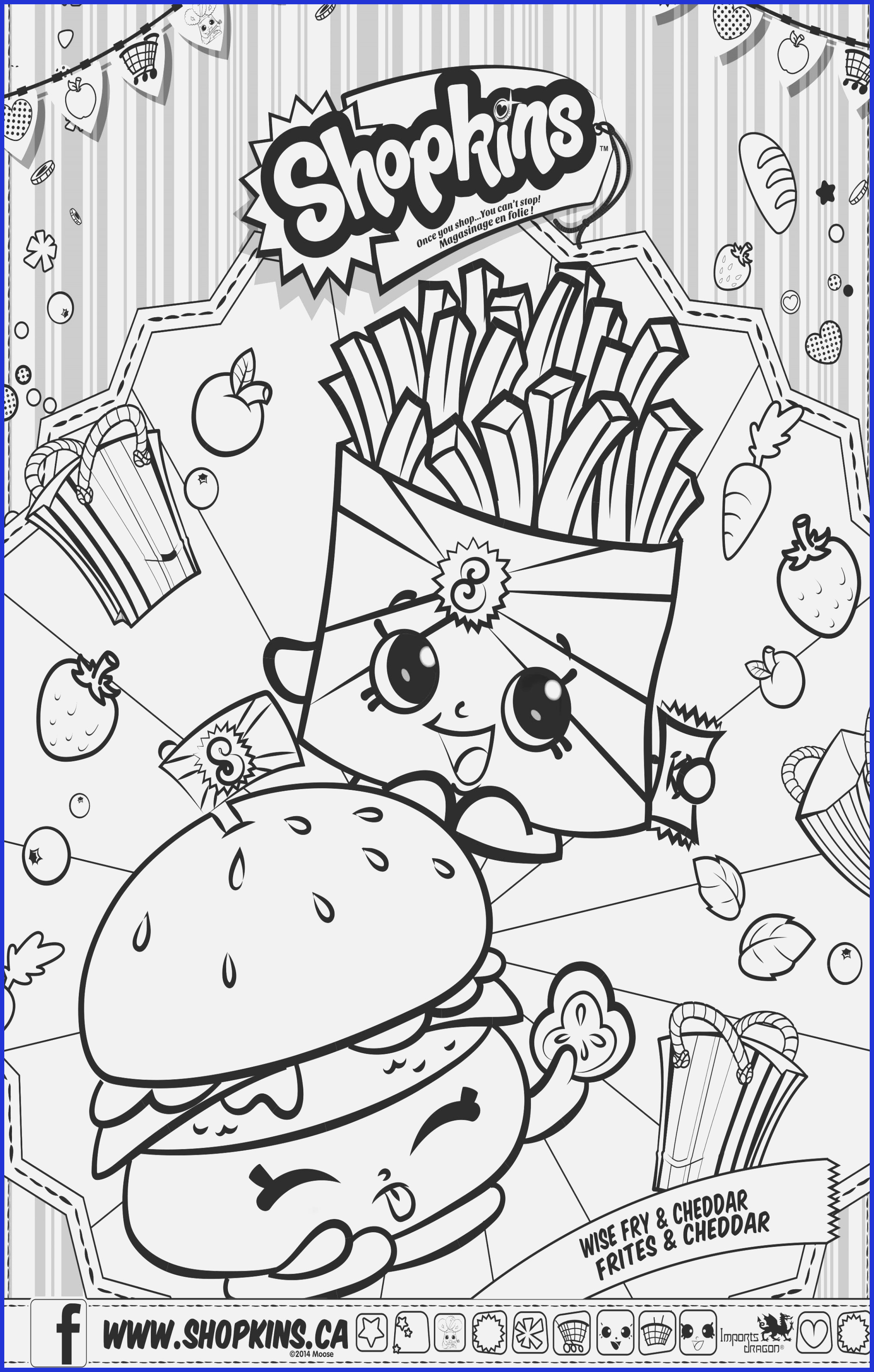 Thanksgiving Color By Number Pages Thanksgiving Coloring Pages For Free Printable Color Number Pages