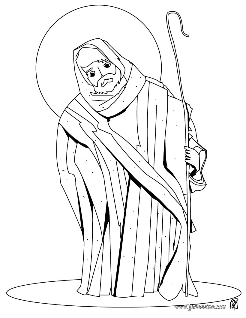 The Good Shepherd Coloring Page Good Shepherd And Lost Sheep Parable Coloring Pages